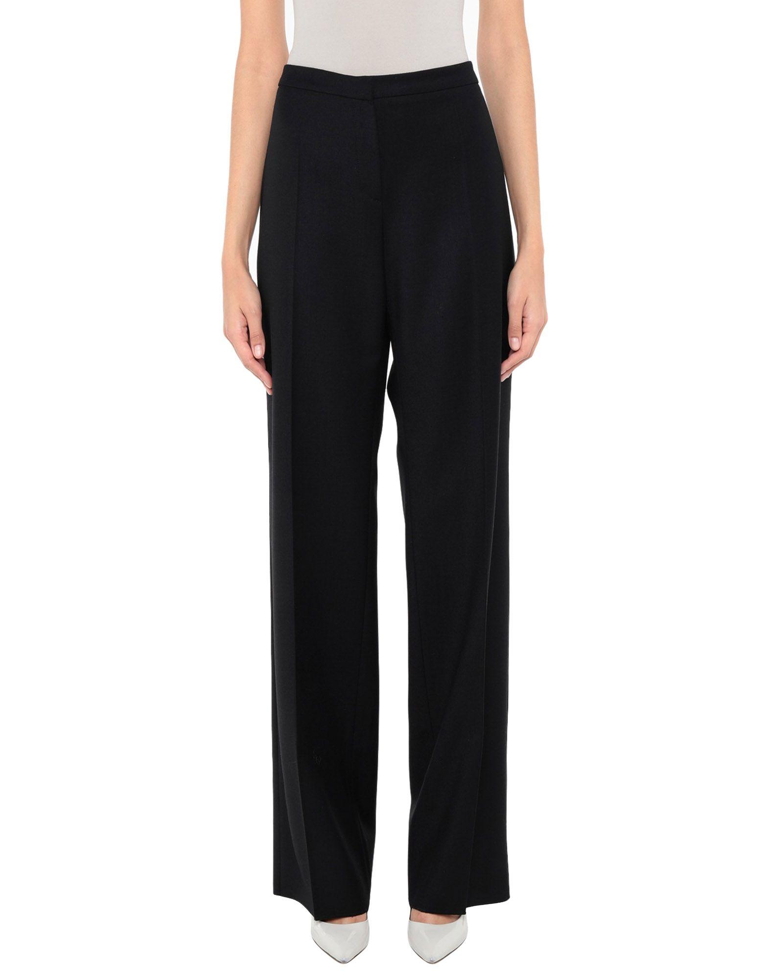MARLY' S Повседневные брюки недорго, оригинальная цена