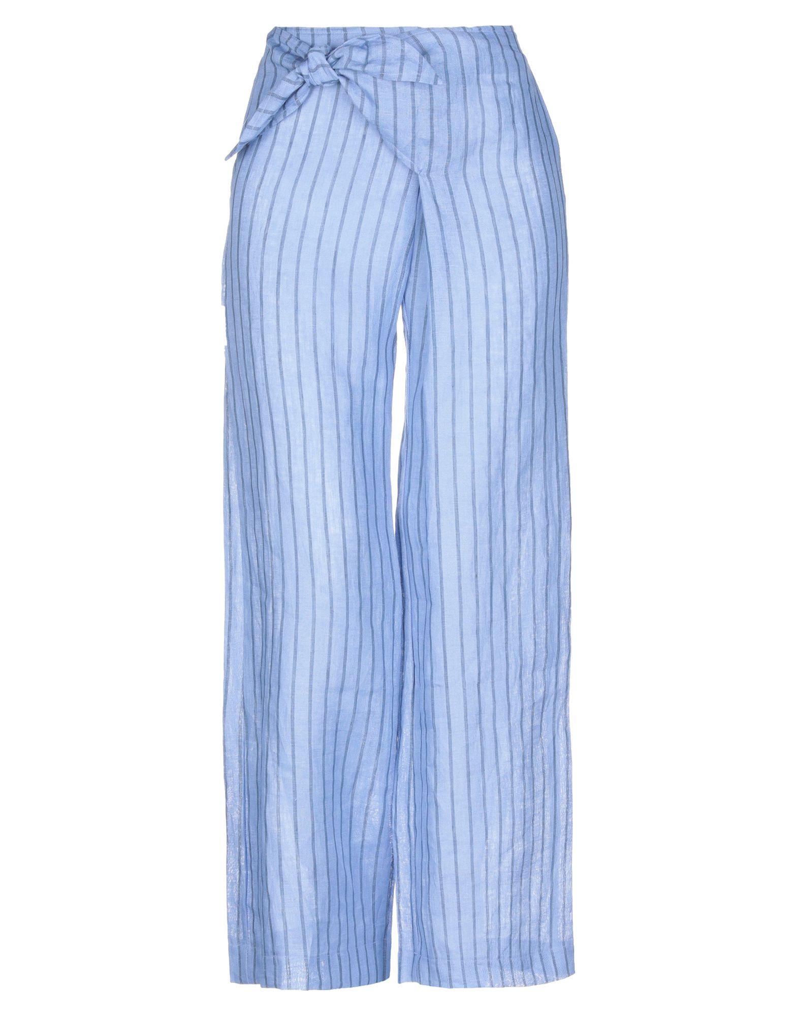 SIMON MILLER Повседневные брюки