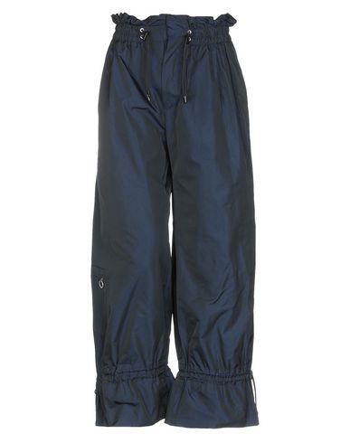 JONATHAN SIMKHAI TROUSERS Casual trousers Women
