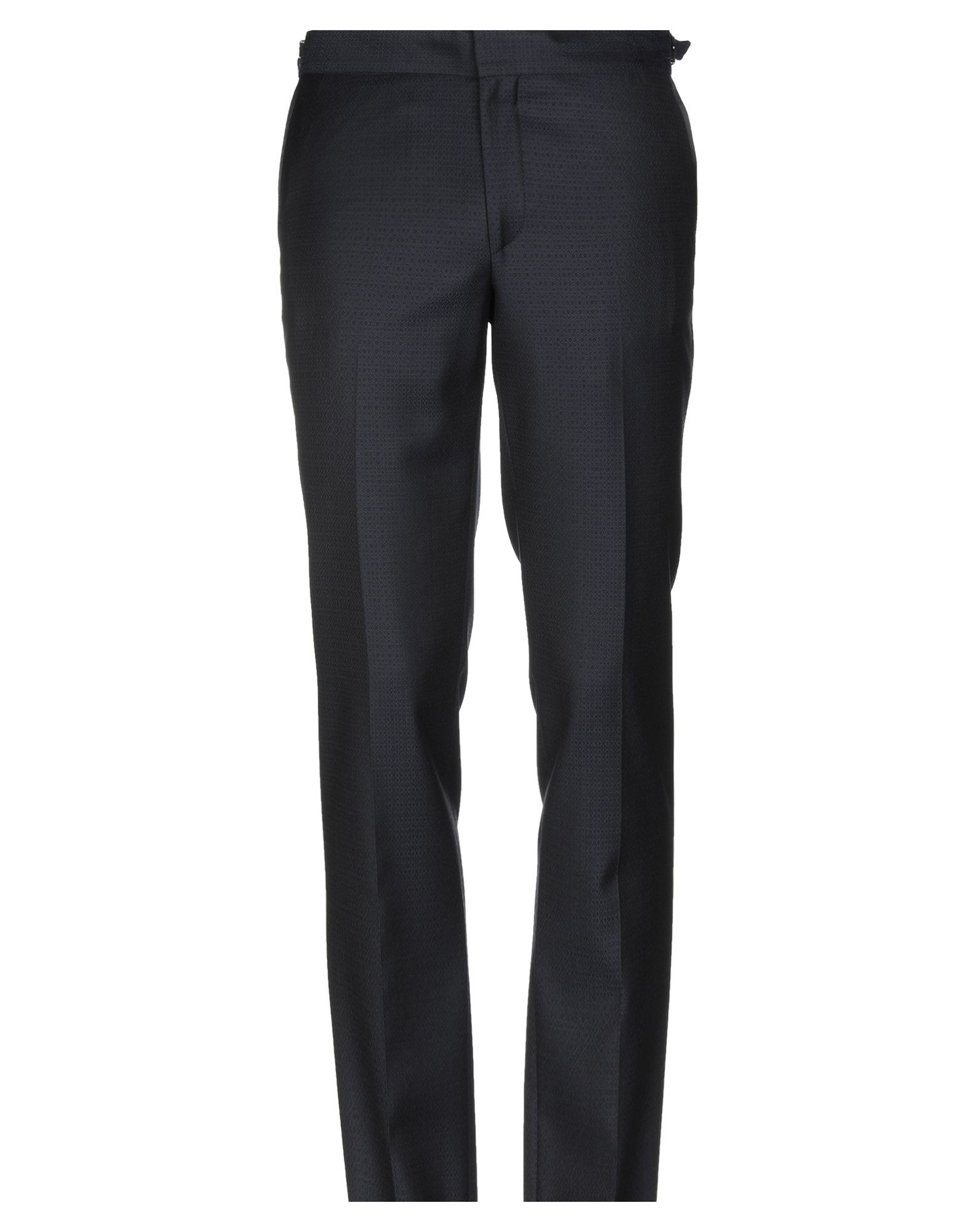 THE KOOPLES Повседневные брюки the kooples джинсовые брюки