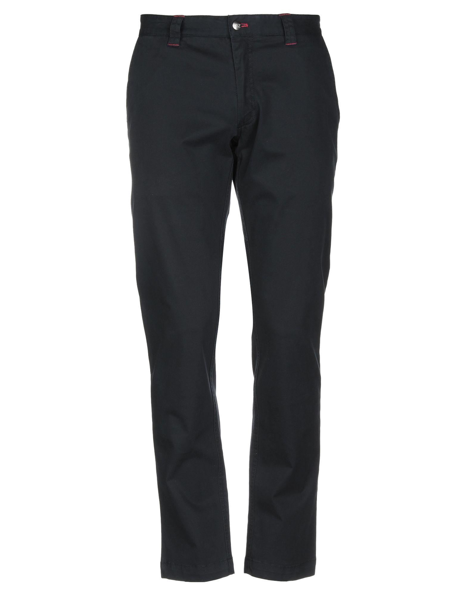 EA7 Повседневные брюки ea7 повседневные брюки