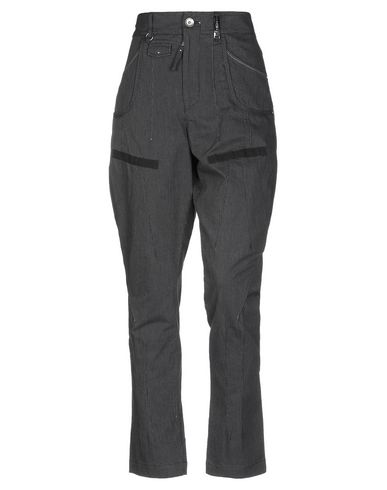 HIGH by CLAIRE CAMPBELL Pantalon femme