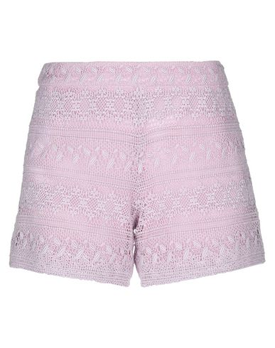 GIAMBATTISTA VALLI TROUSERS Shorts Women