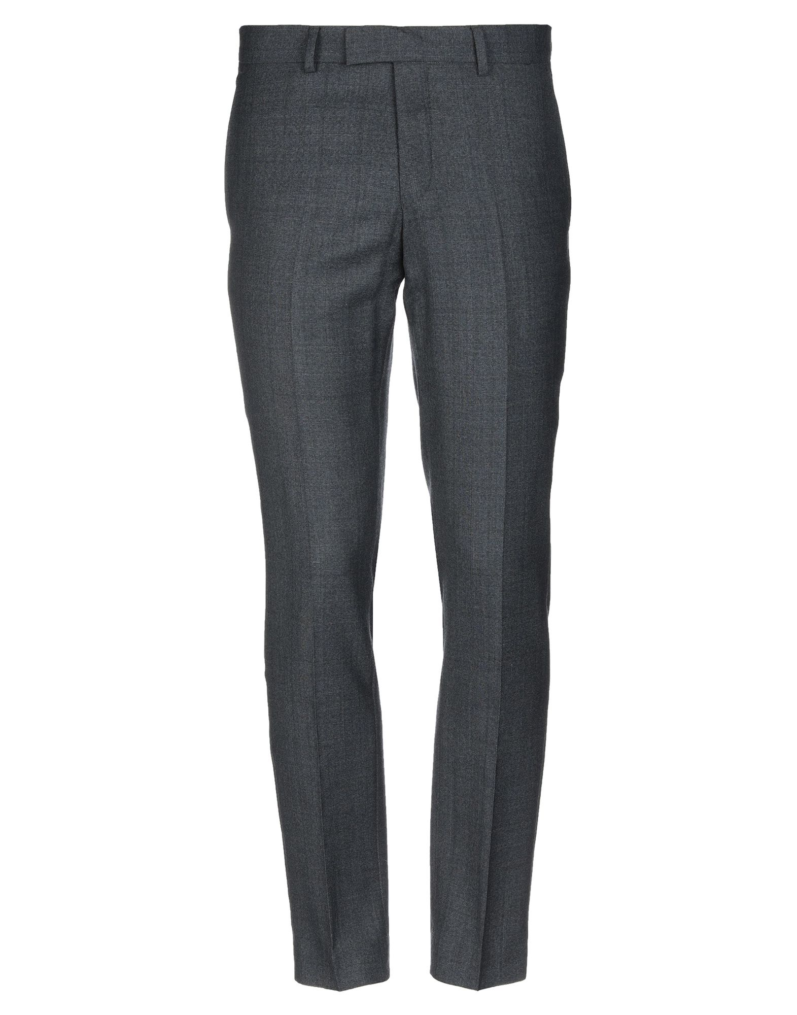 TIGER OF SWEDEN Повседневные брюки цены