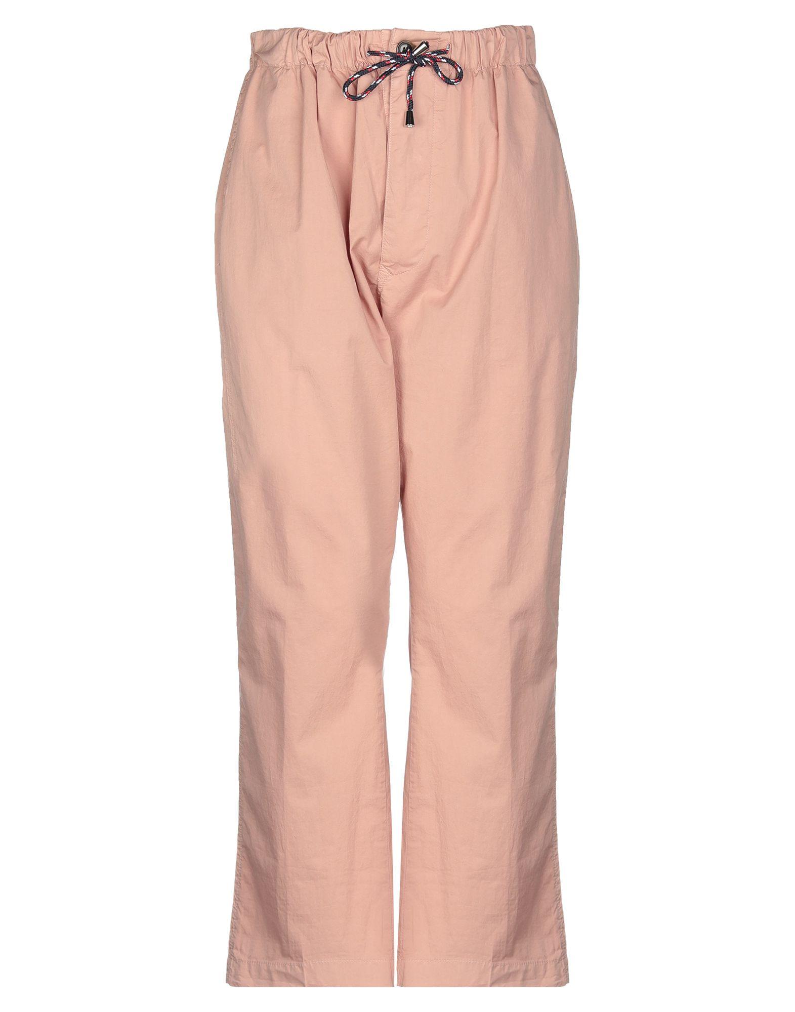 TRUE NYC® Повседневные брюки good mood повседневные брюки