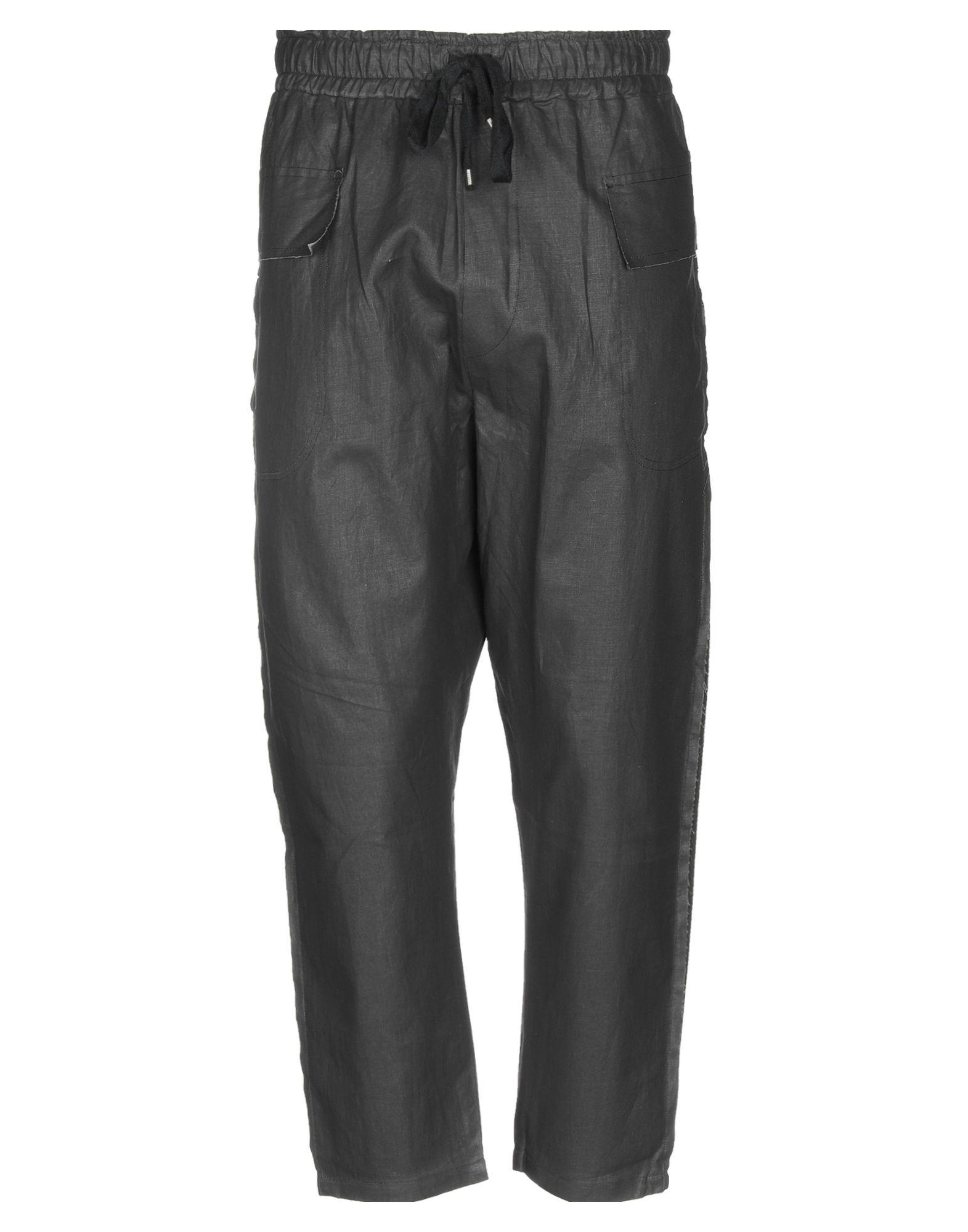 YES LONDON Повседневные брюки цена 2017