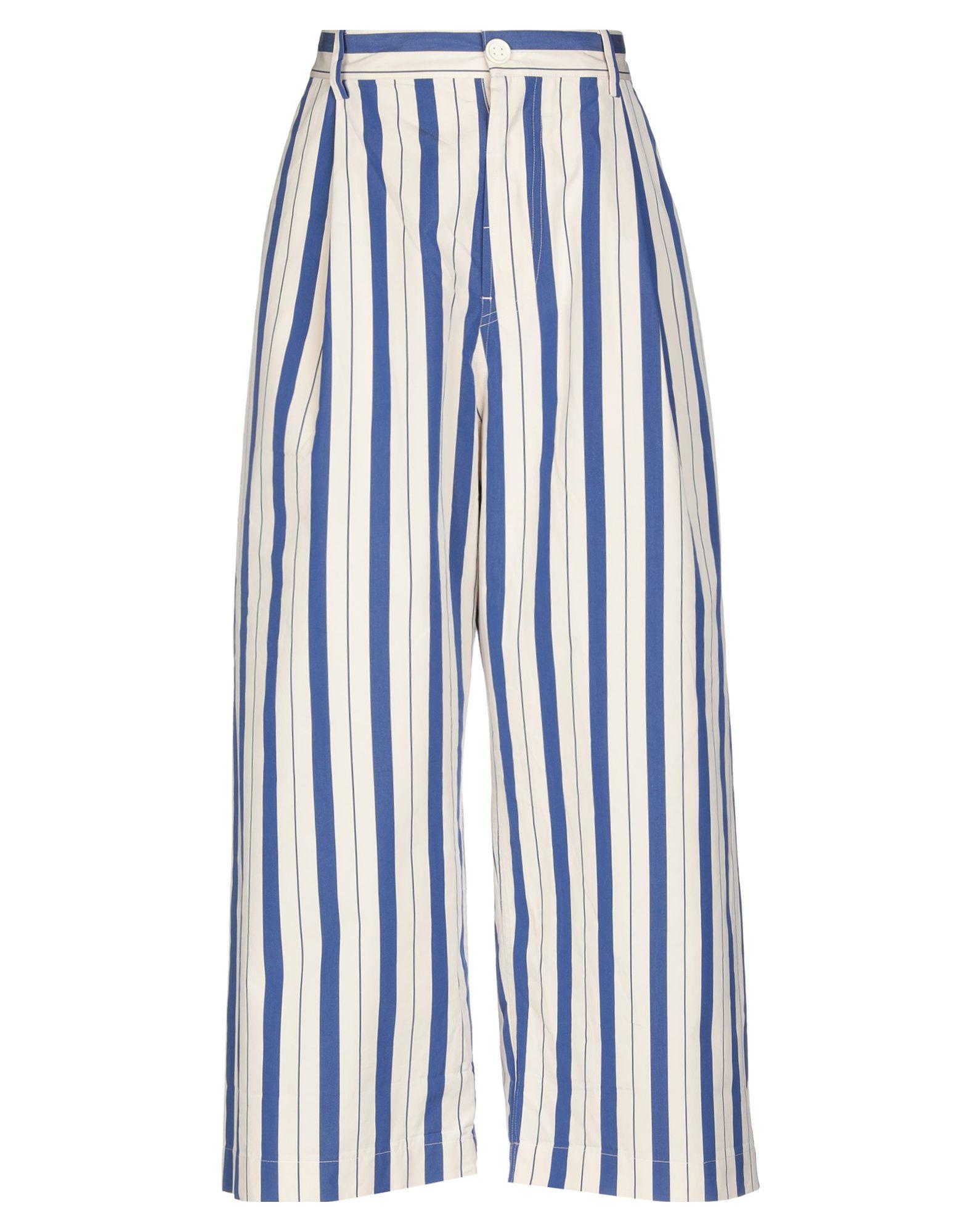 SOFIE D'HOORE Повседневные брюки sofie d hoore шарф
