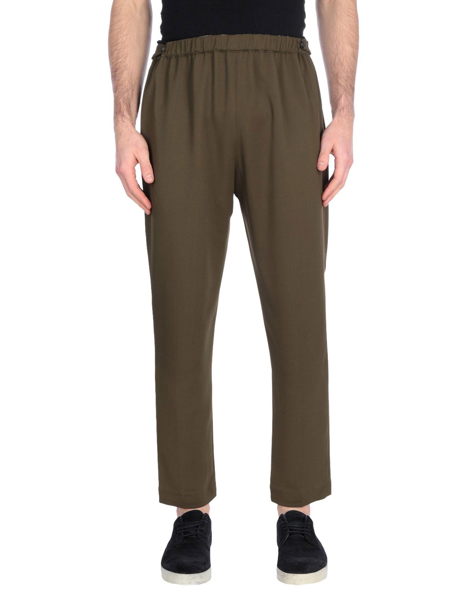 MASSIMO ALBA Повседневные брюки женские брюки spain massimo dutti 6623923 massimo dutti