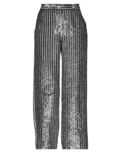 ASHISH Pantalon femme
