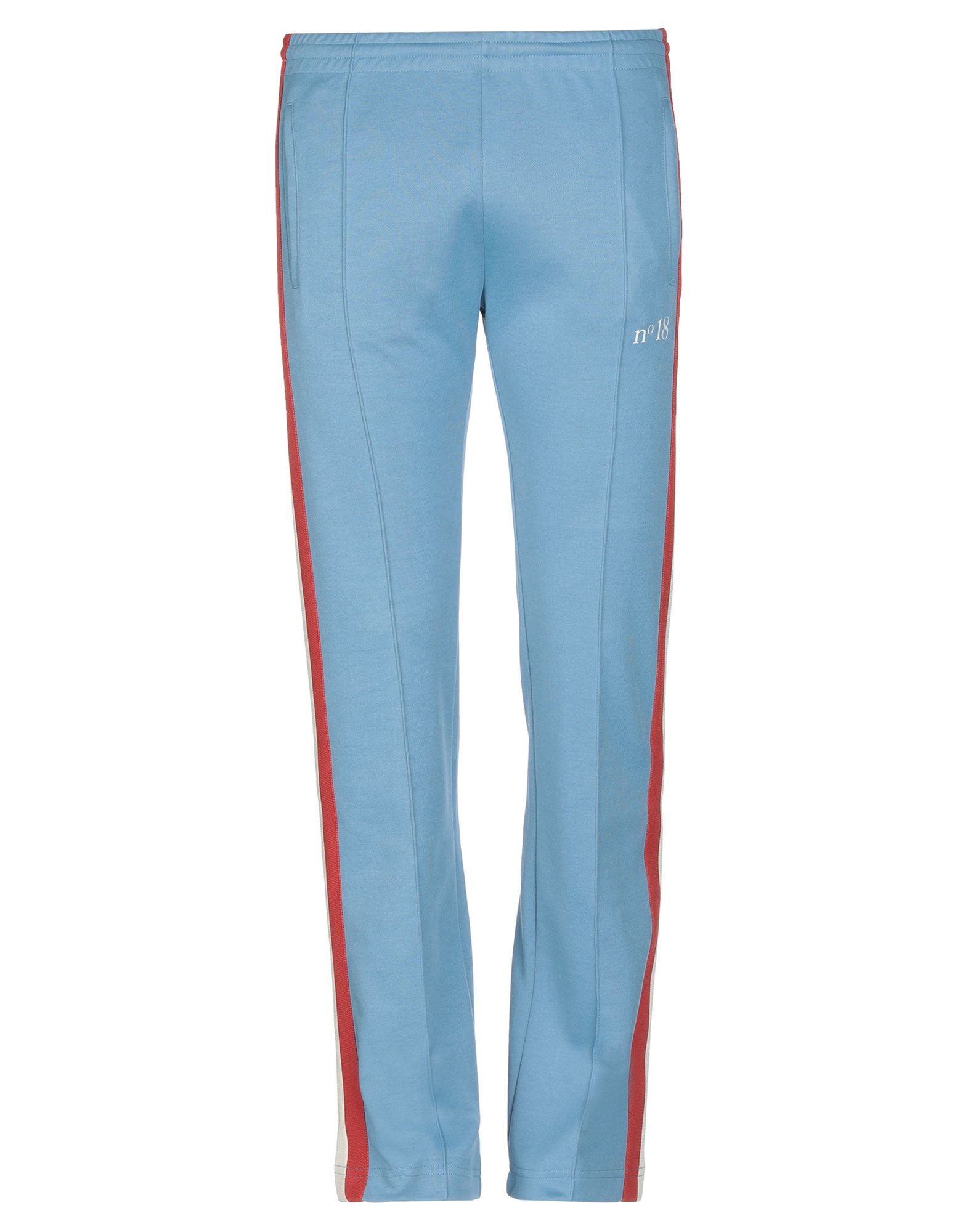 LIV BERGEN Повседневные брюки