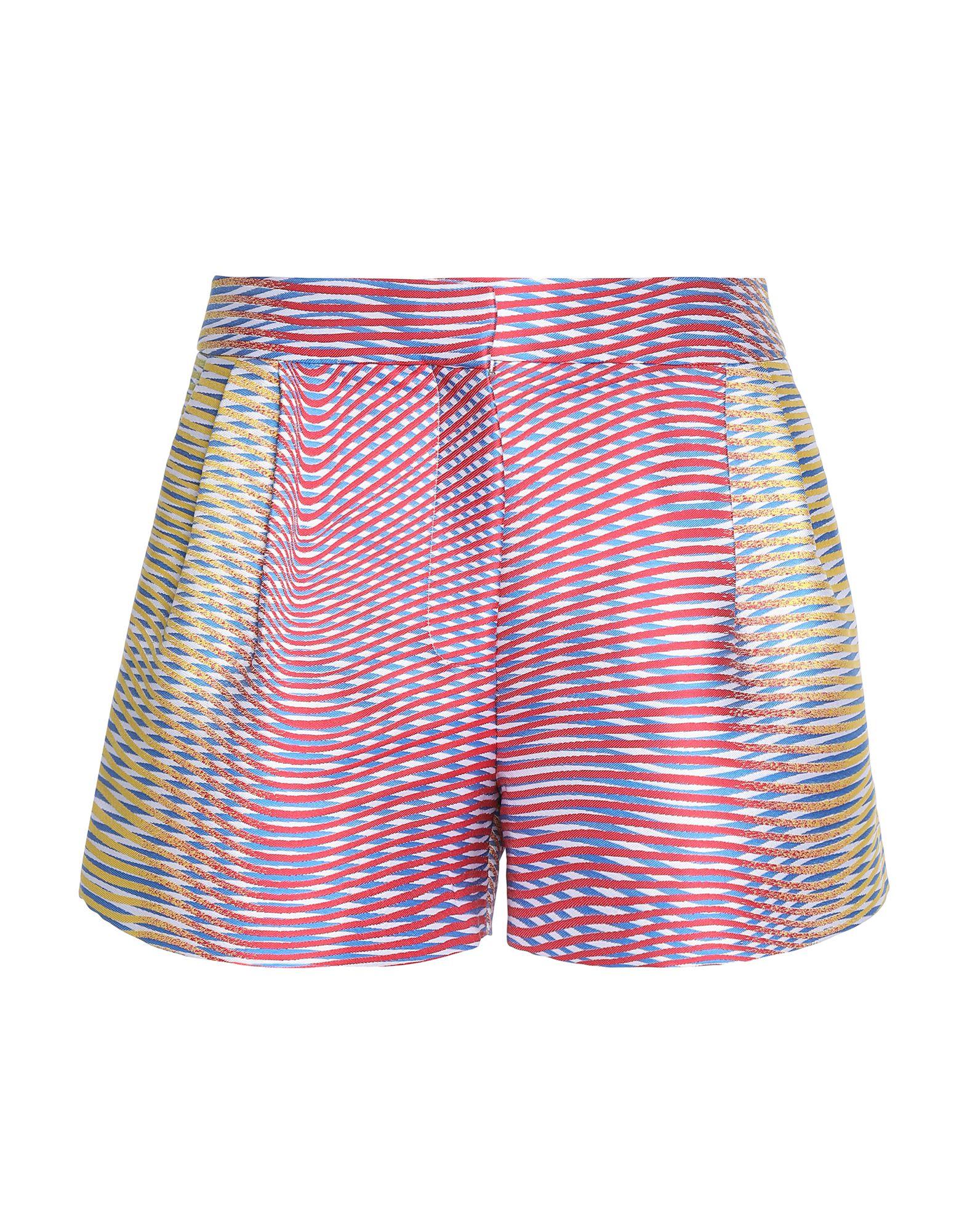 цены на MARY KATRANTZOU Повседневные шорты в интернет-магазинах