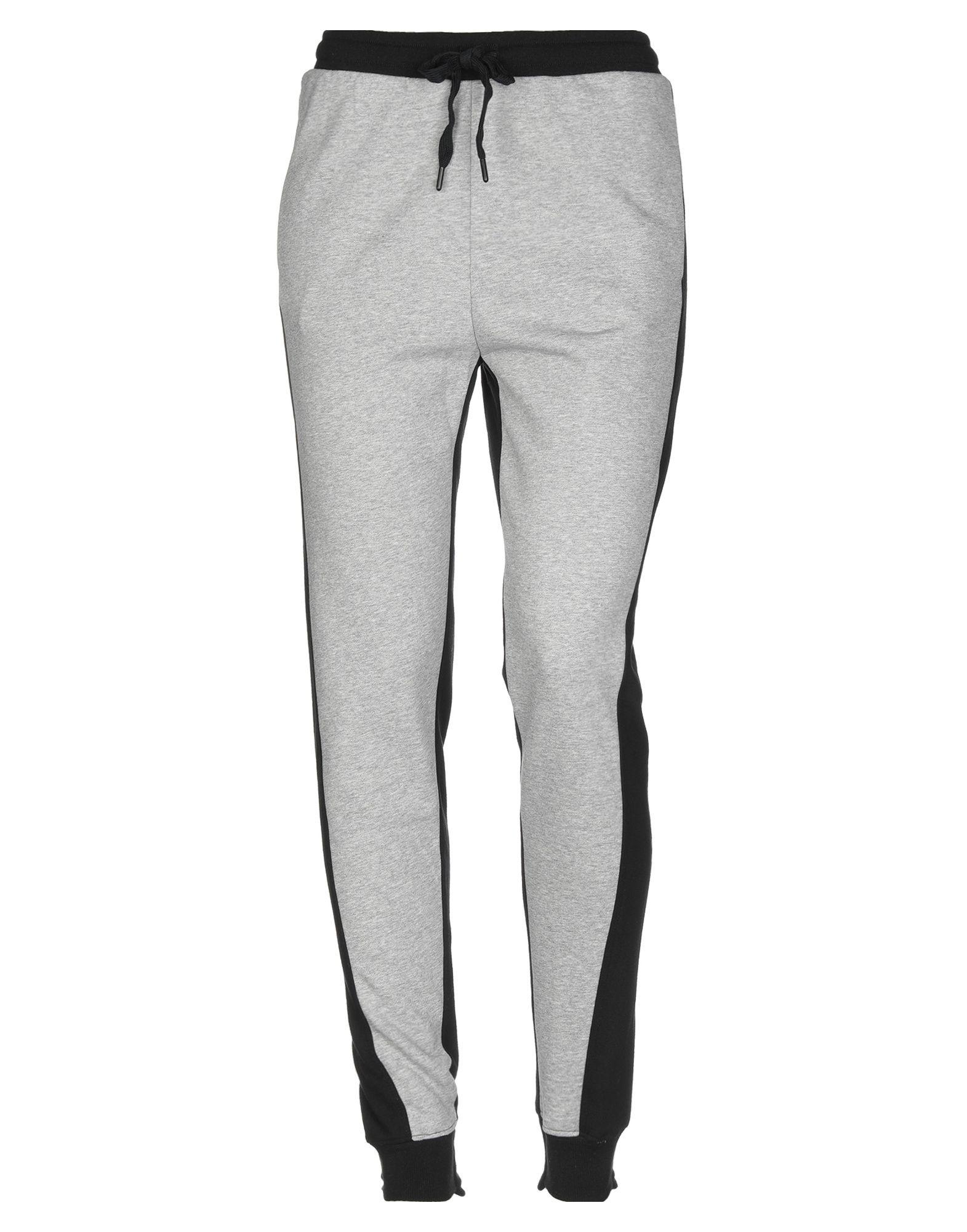 KENDALL + KYLIE Повседневные брюки босоножки kylie kylie ky002awbldb9