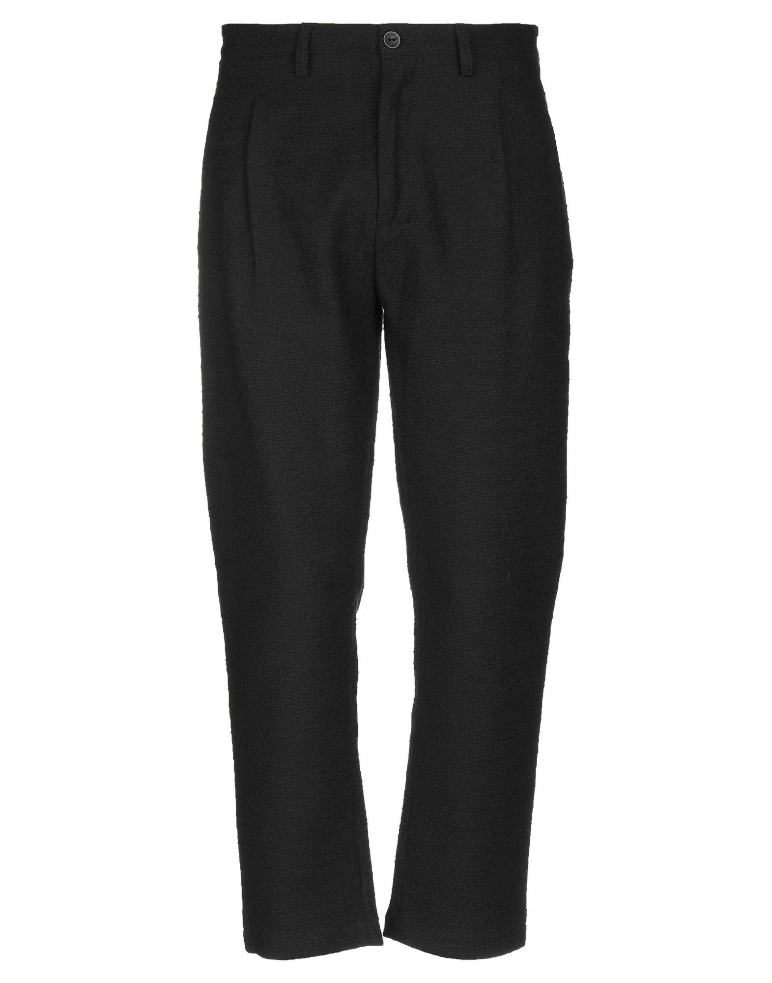 CHOICE NICOLA PELINGA Повседневные брюки цена 2017