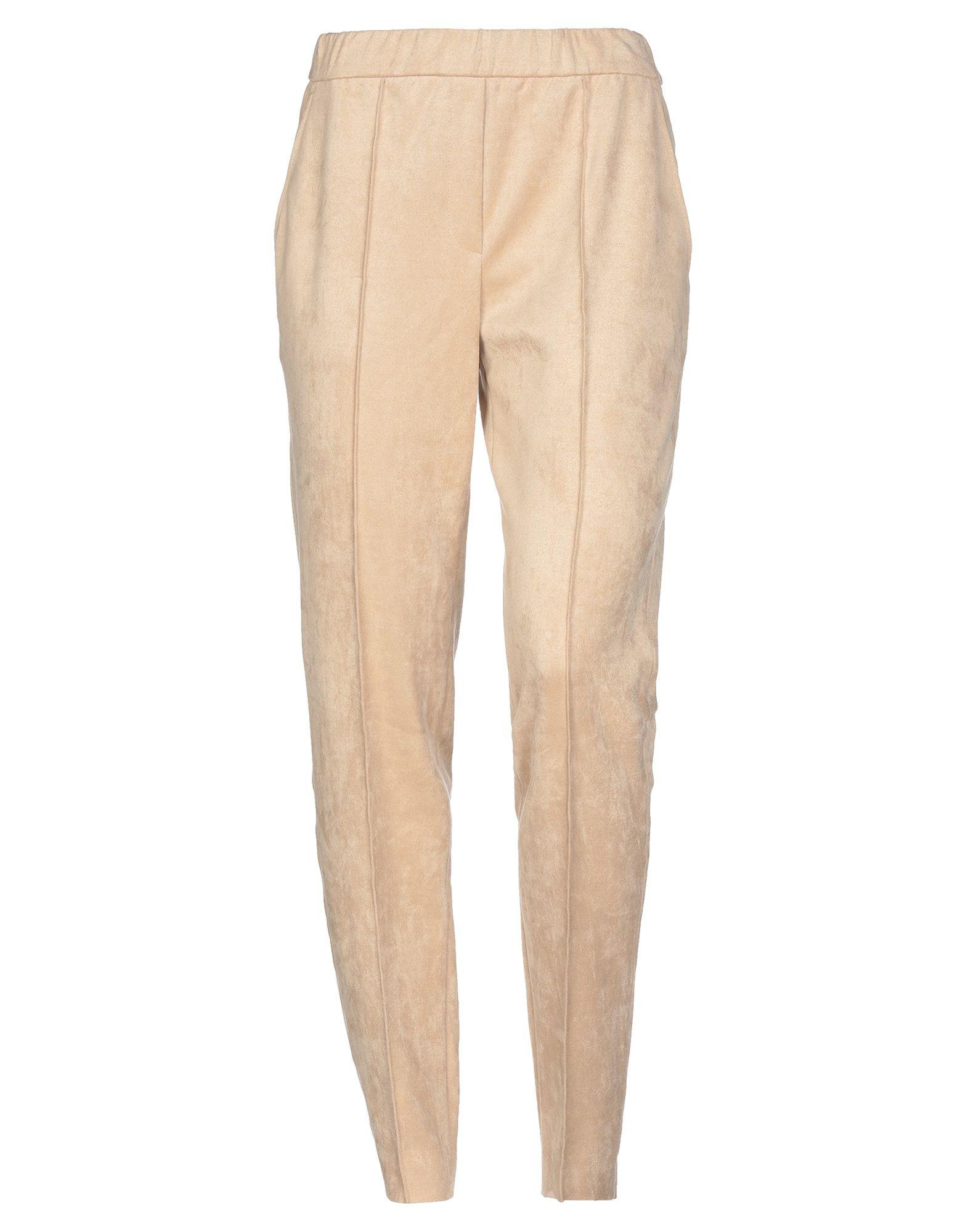 MARC CAIN Повседневные брюки marc cain бермуды