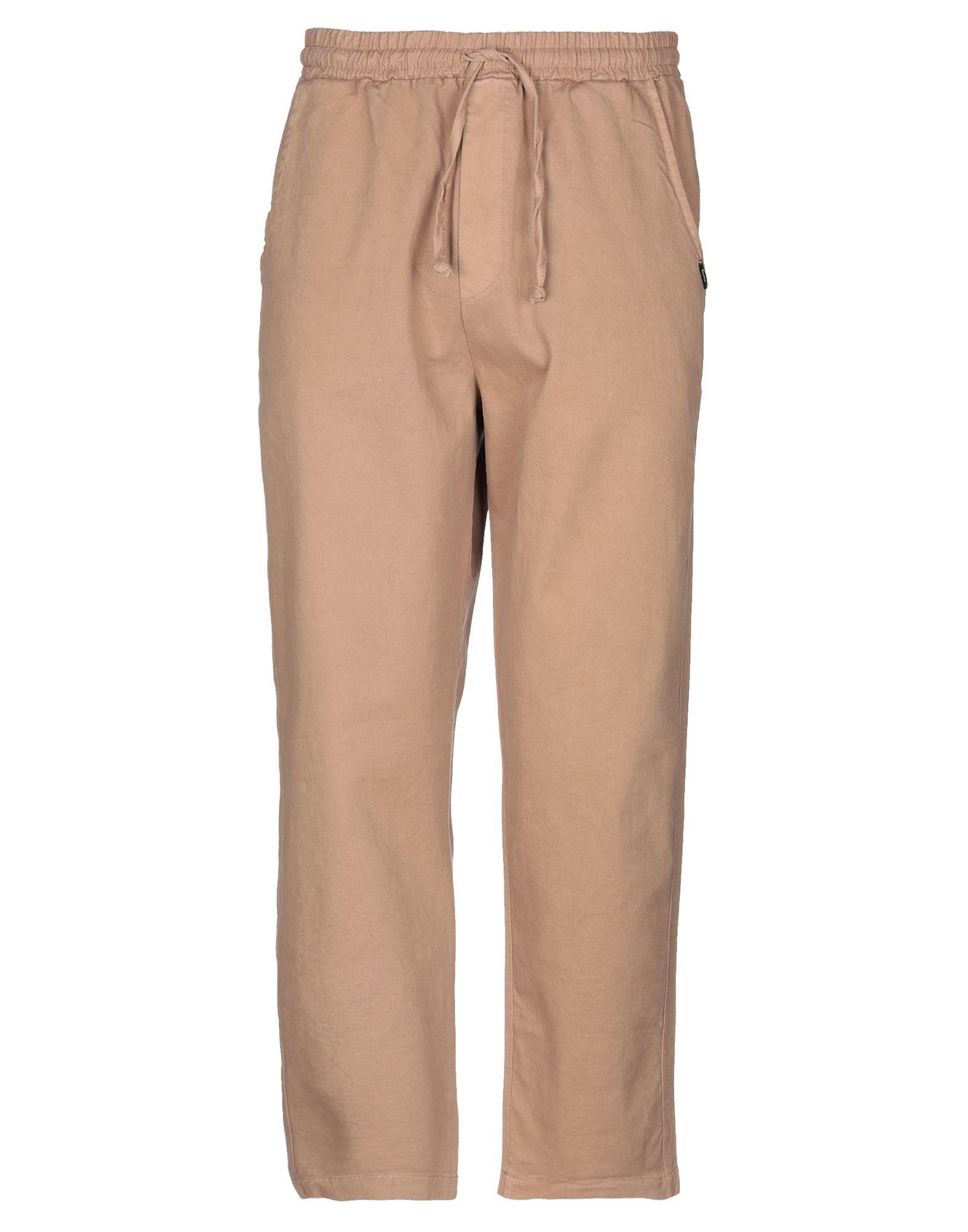 цена на LUMI Повседневные брюки