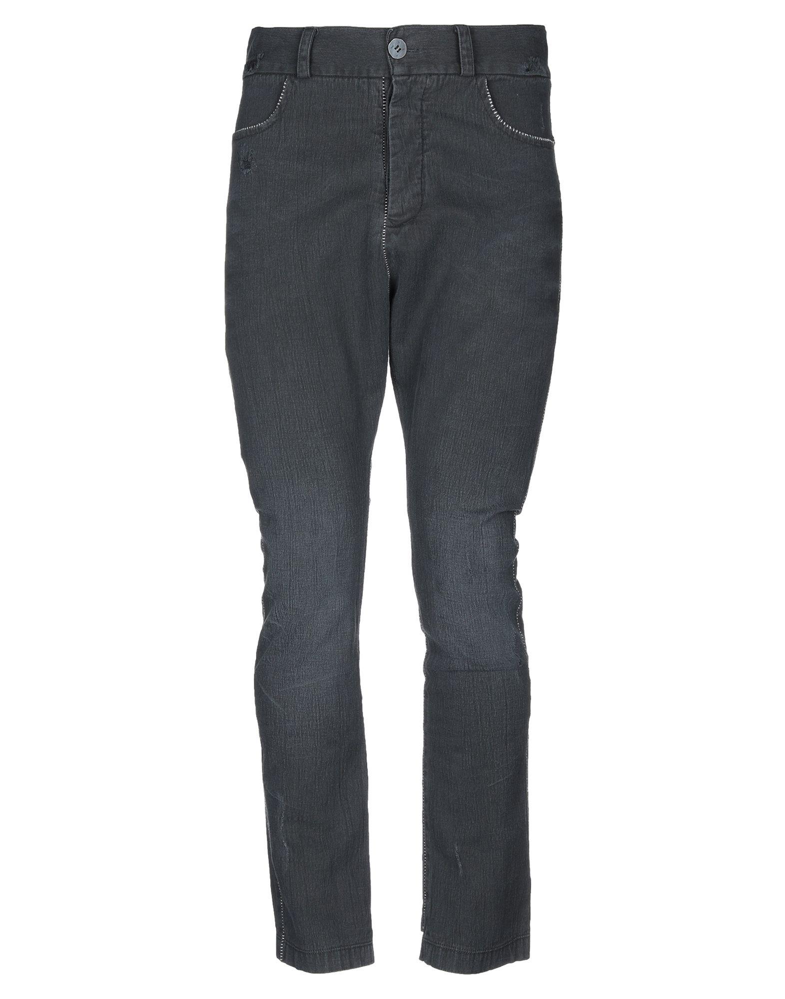 10SEI0OTTO Повседневные брюки 10sei0otto палантин