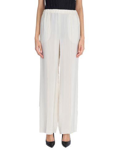 ASPESI TROUSERS Casual trousers Women
