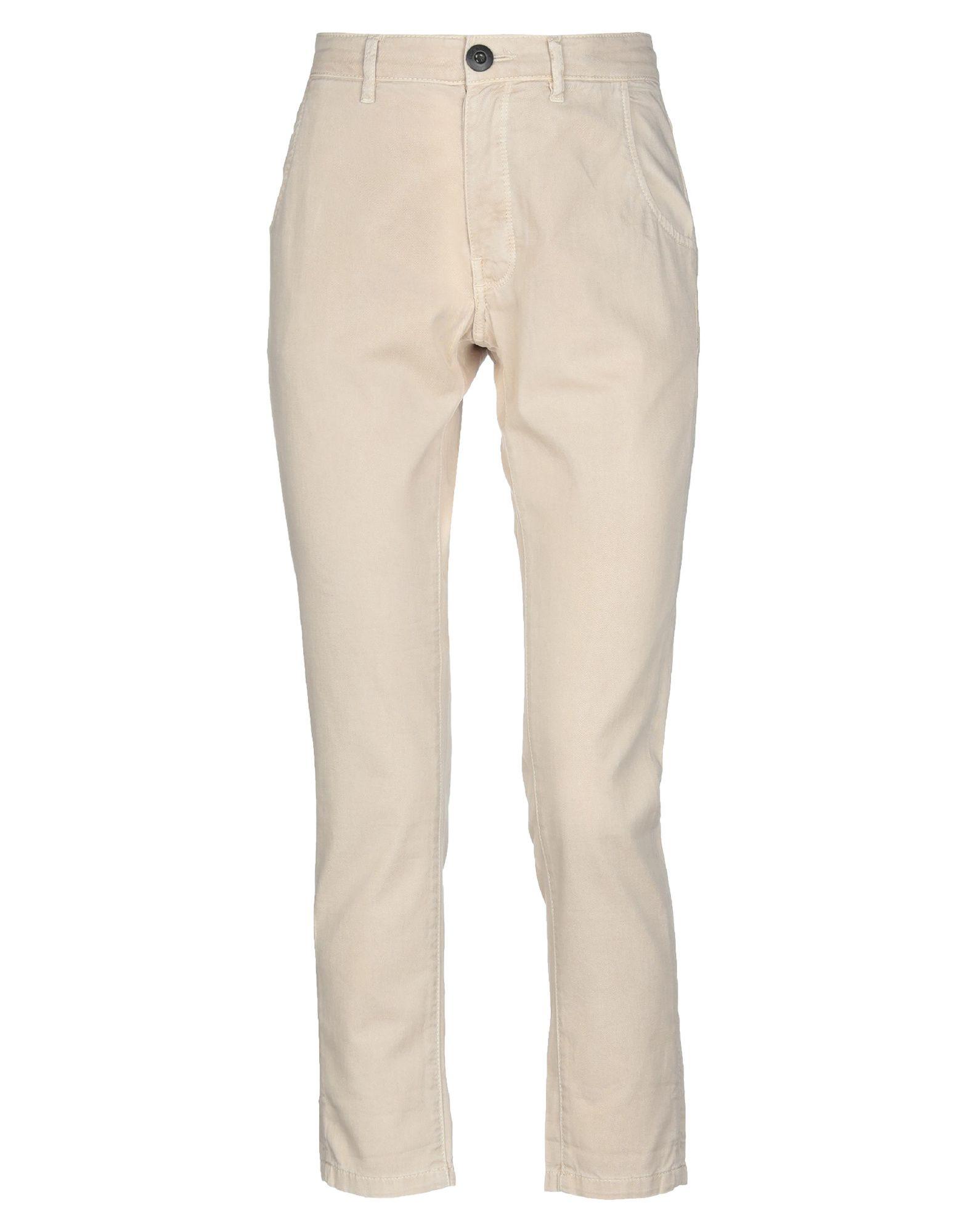 LEON & HARPER Повседневные брюки