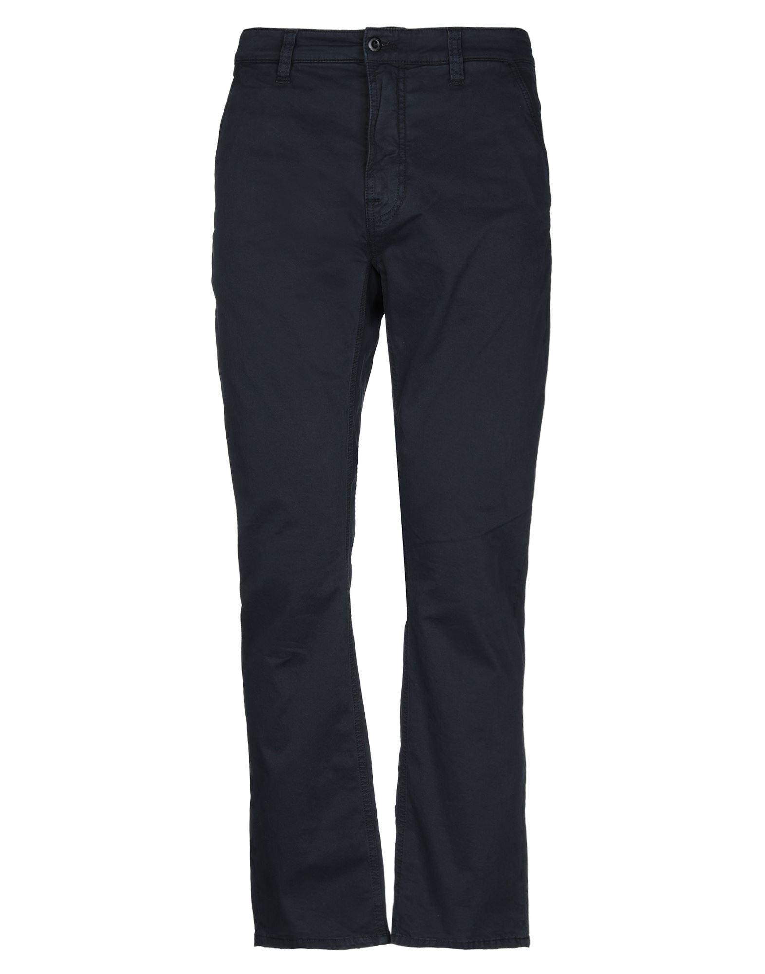 NUDIE JEANS CO Повседневные брюки блузка pinetti блузка