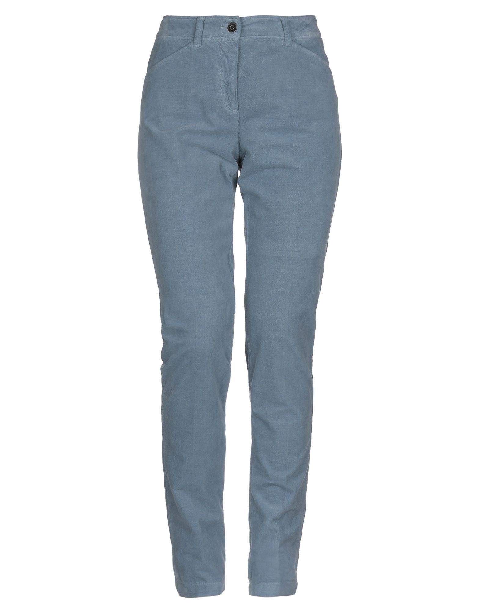 цены на GIGUE Повседневные брюки  в интернет-магазинах