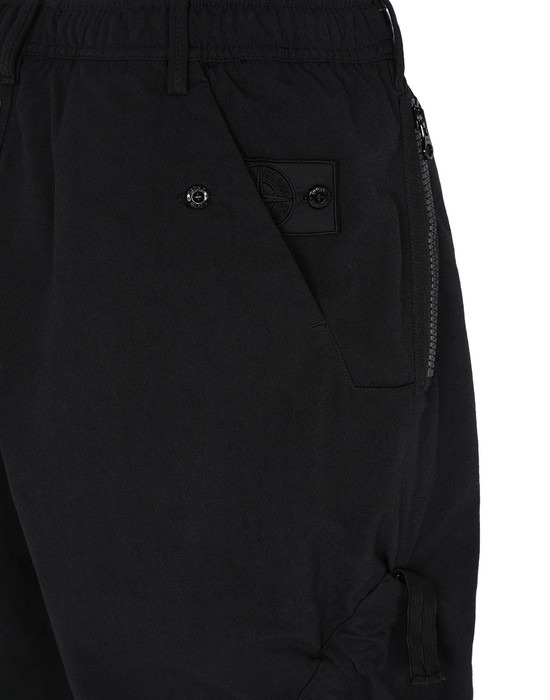 13289465gm - PANTS STONE ISLAND SHADOW PROJECT