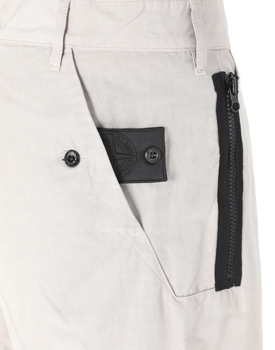 13289509kn - BERMUDAS-SHORTS STONE ISLAND SHADOW PROJECT