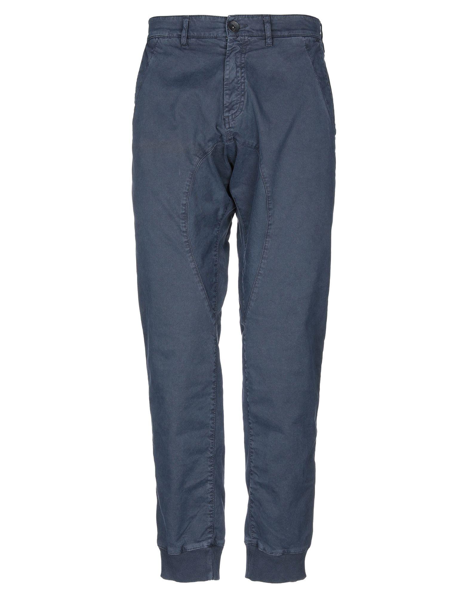 NORTH SAILS Повседневные брюки брюки и капр