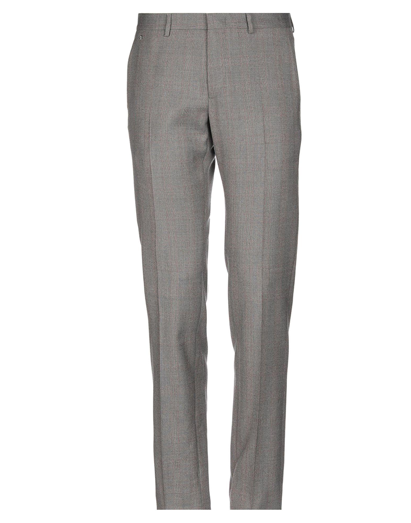 MAURO GRIFONI Повседневные брюки цена 2017