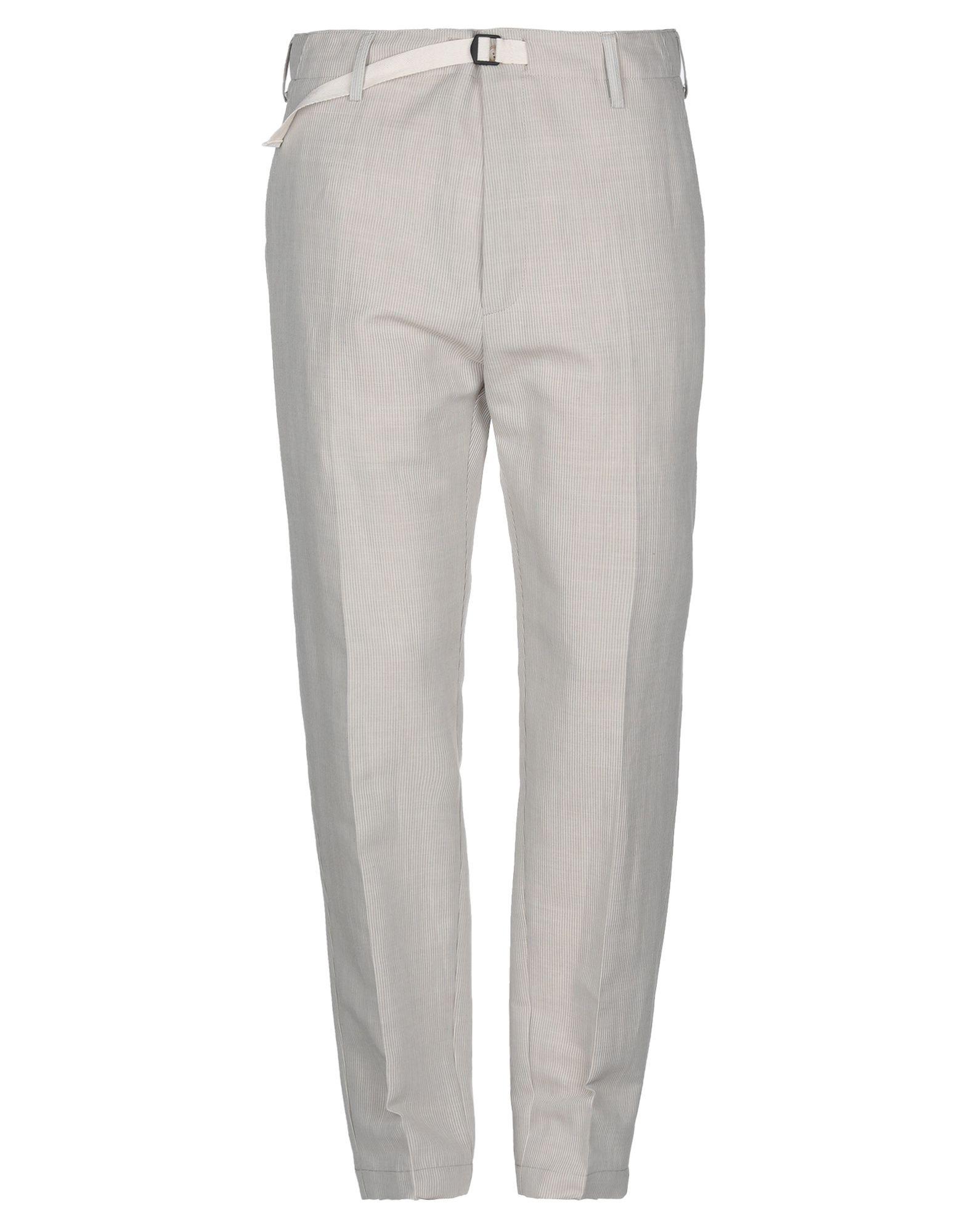 ..,BEAUCOUP Повседневные брюки брюки чинос quelle quelle 920895