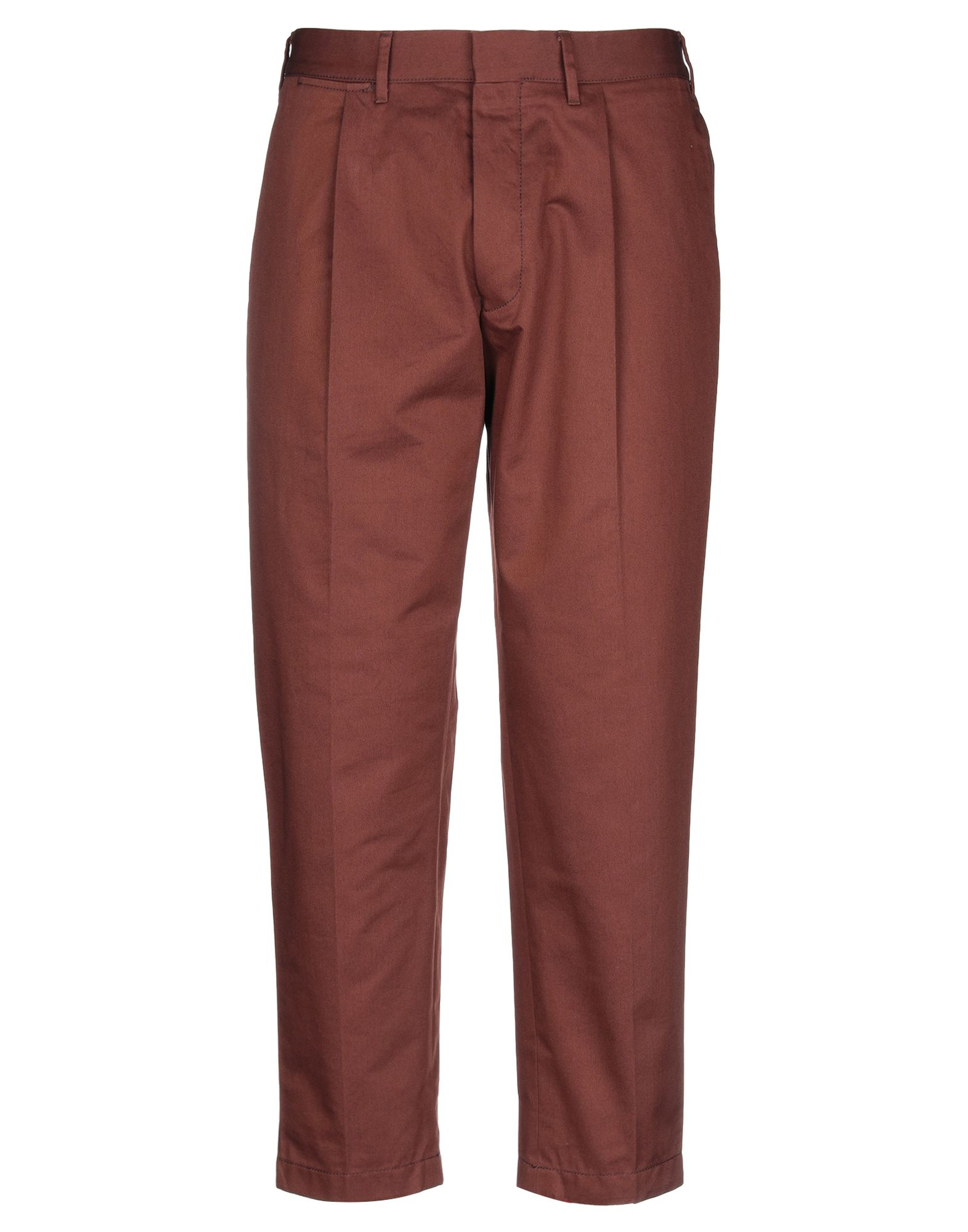THE GIGI Повседневные брюки брюки чинос quelle quelle 920895