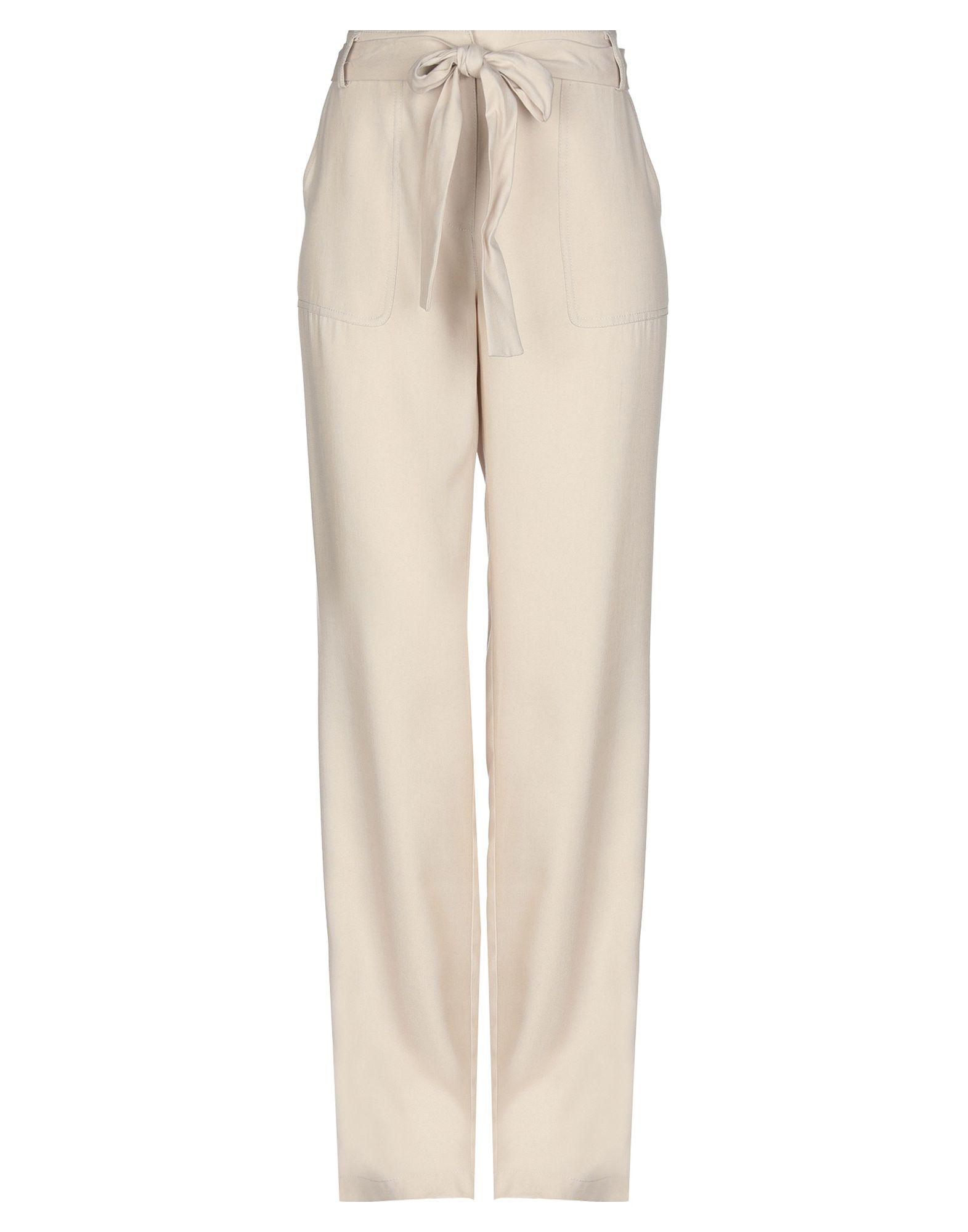 ARMANI JEANS Повседневные брюки ремень armani 90669 jeans page 3