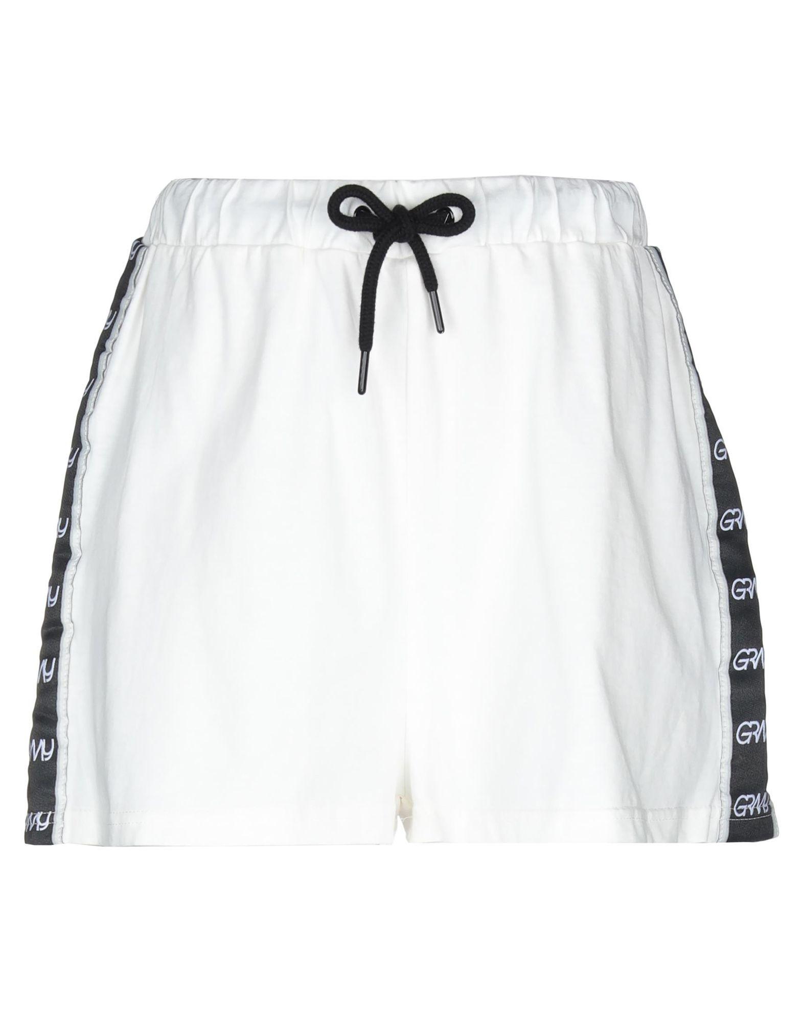 GRMY Повседневные шорты недорго, оригинальная цена