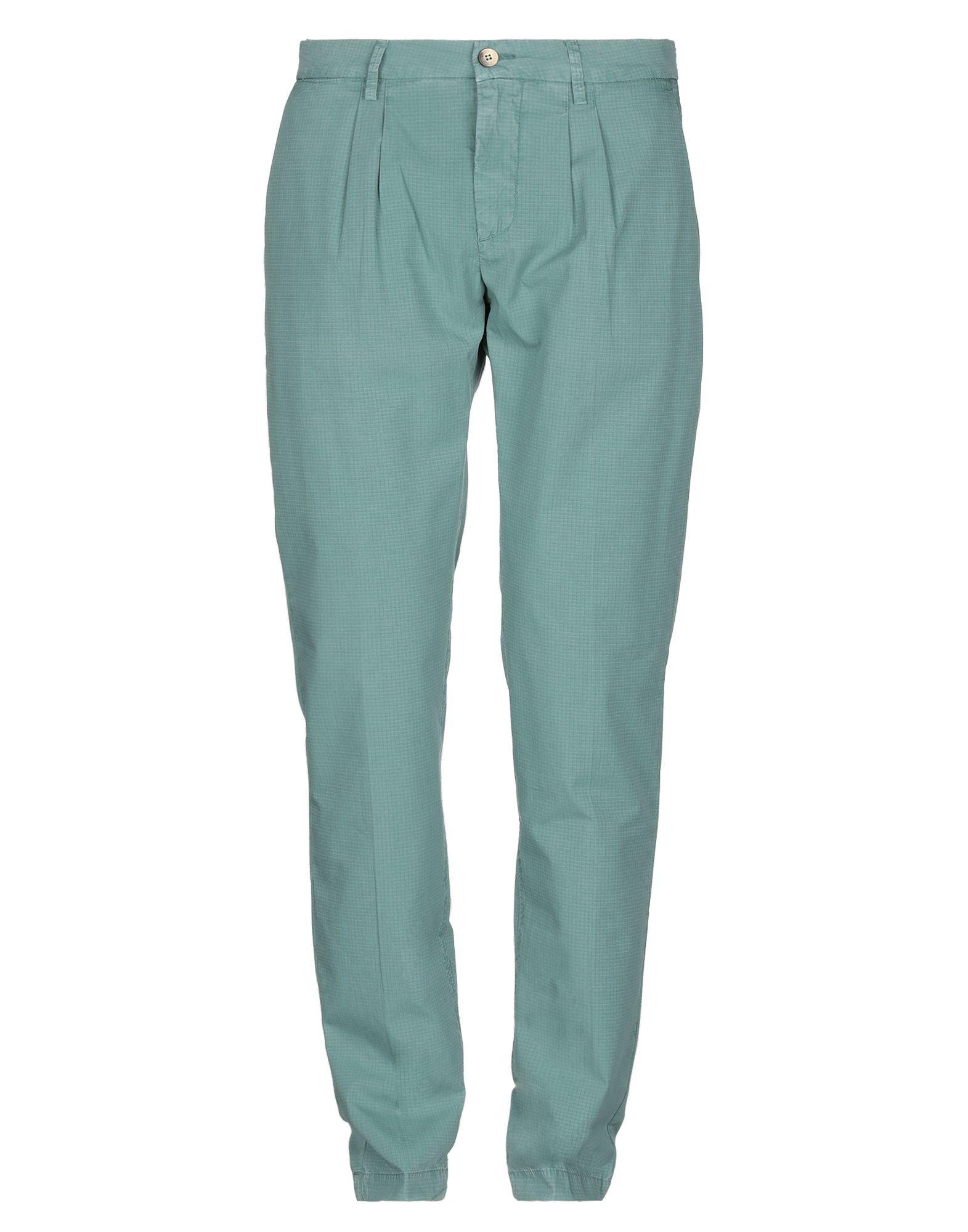 BROOKSFIELD Повседневные брюки брюки чинос quelle quelle 920895