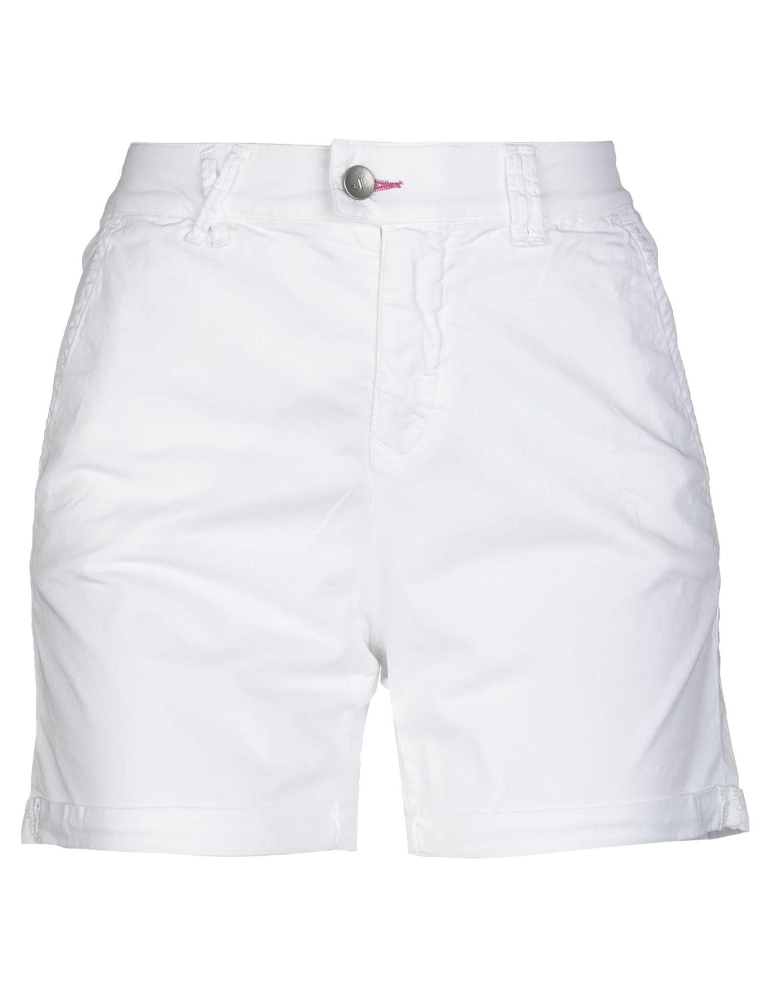 JCOLOR Повседневные шорты jcolor повседневные брюки