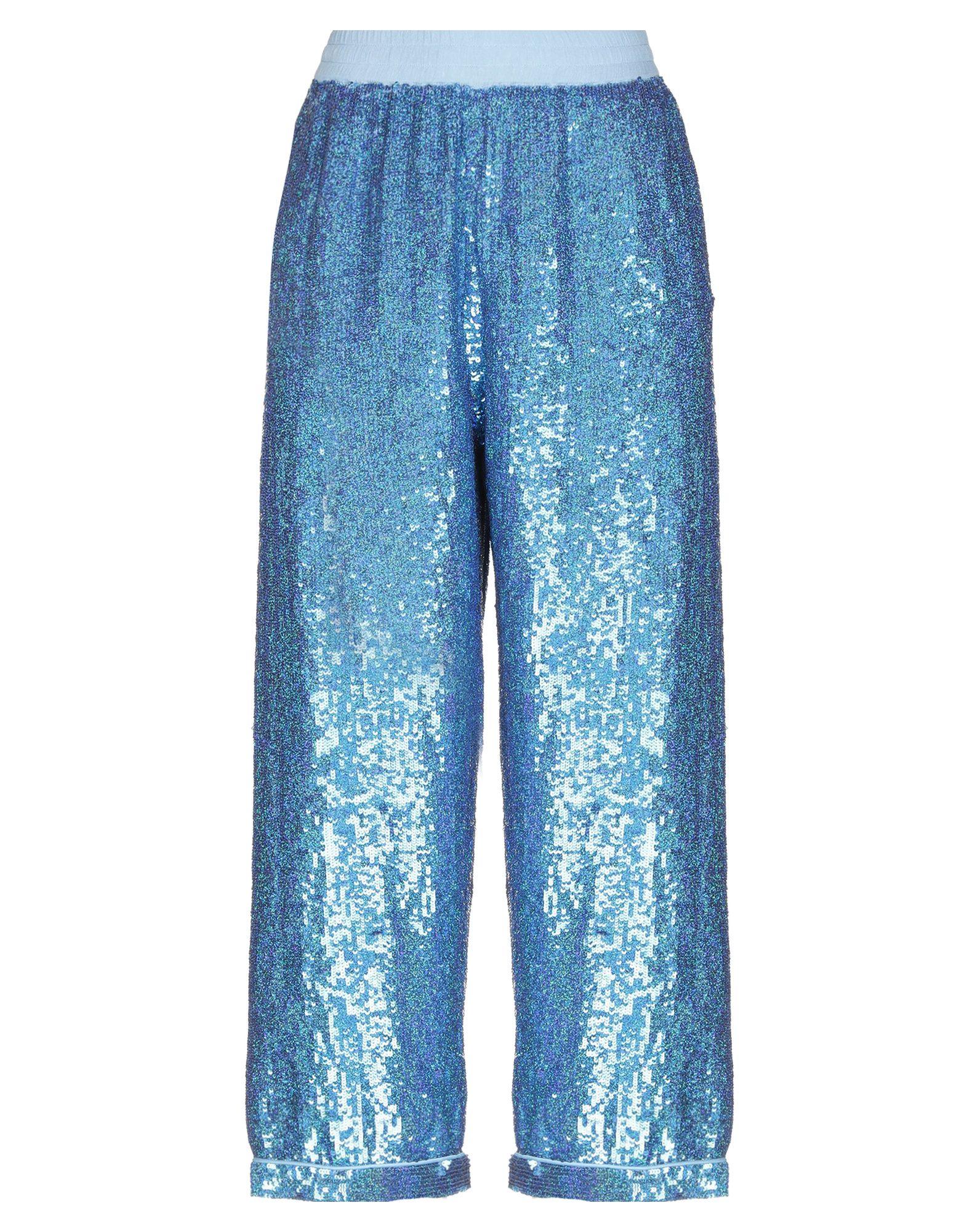 ASHISH Повседневные брюки недорго, оригинальная цена