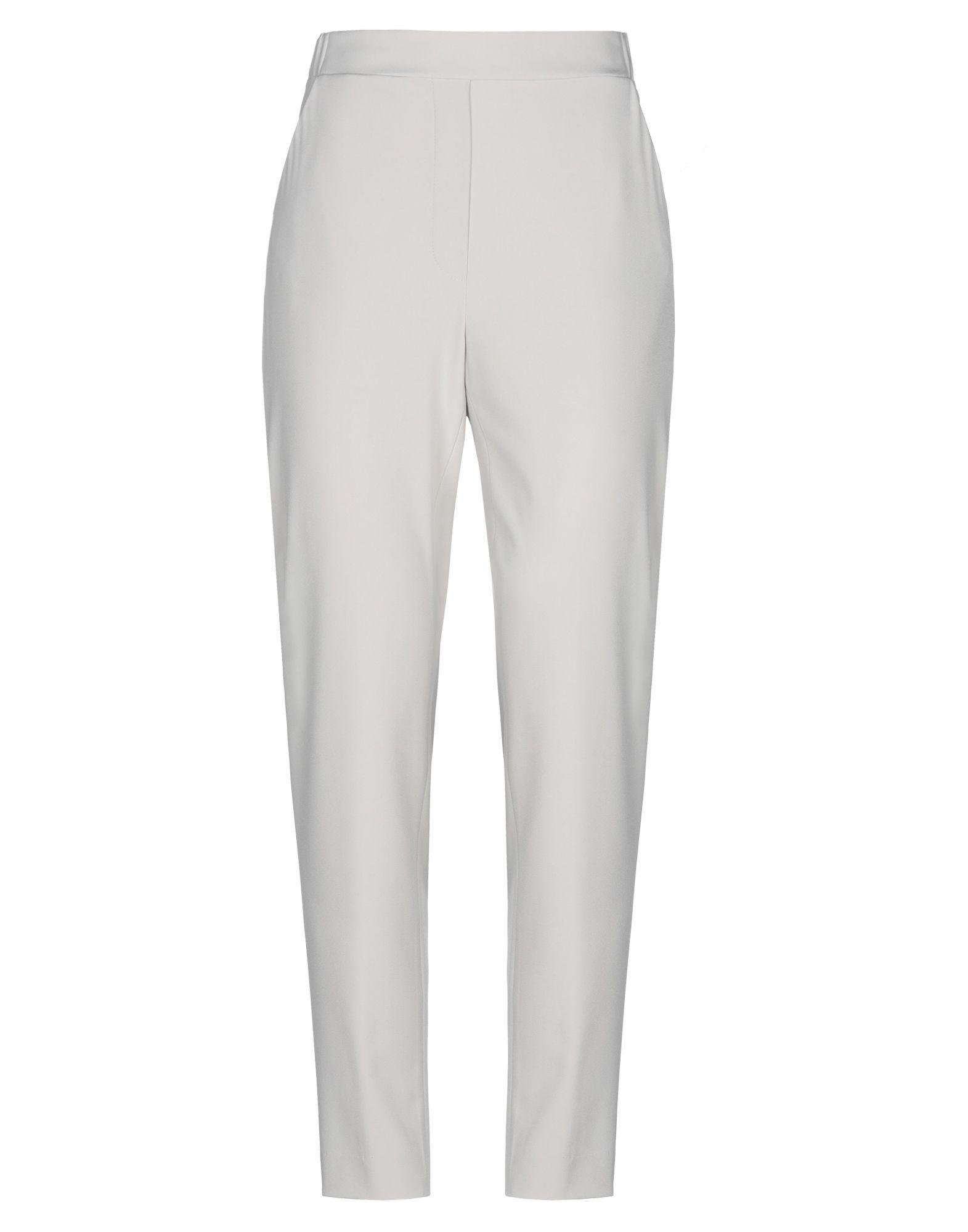 E/KOLLINS Повседневные брюки e tautz джинсовые брюки