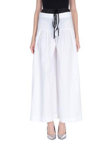Длинная юбка COLLECTION PRIVEE?