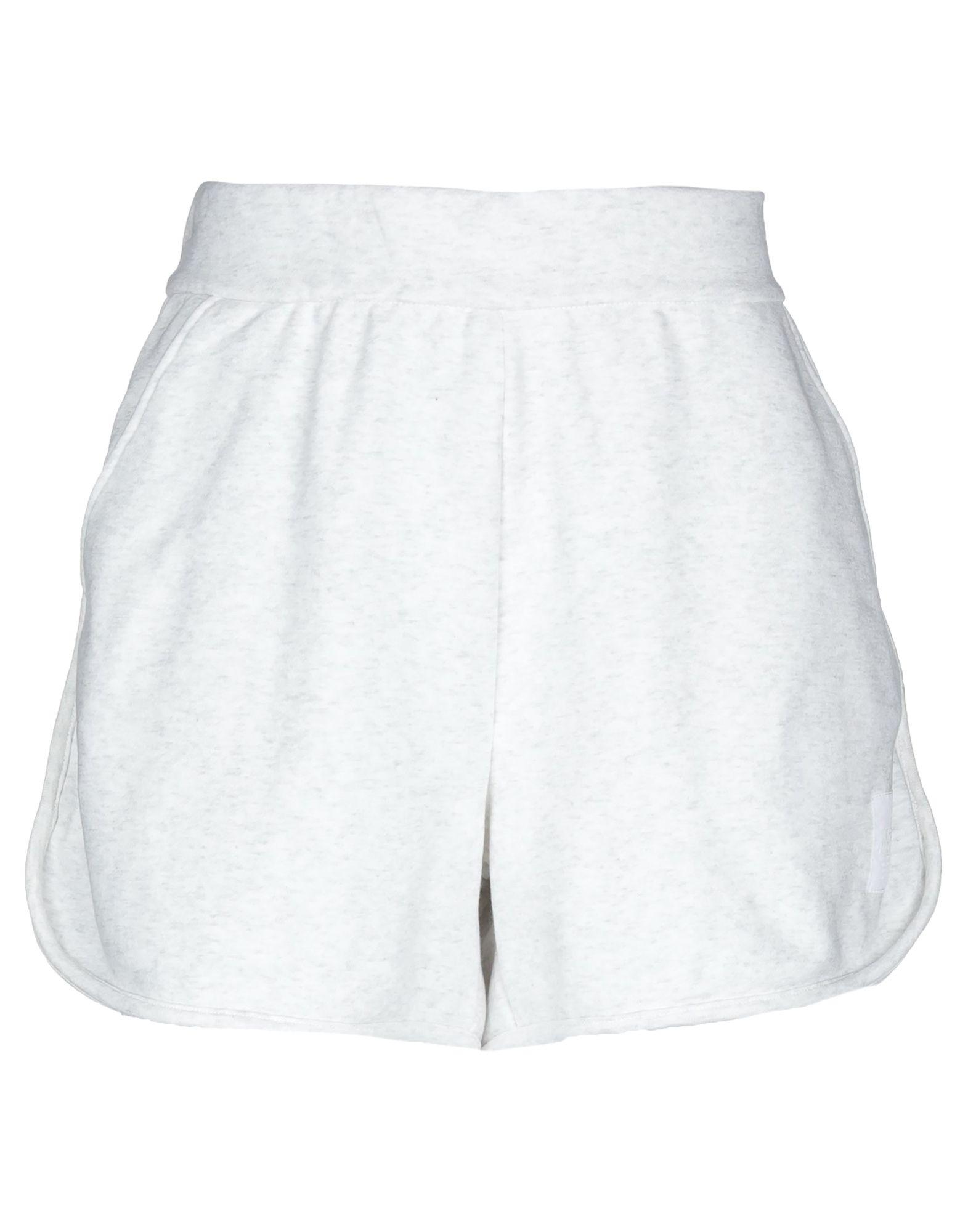 Cheap Monday Shorts & Bermuda