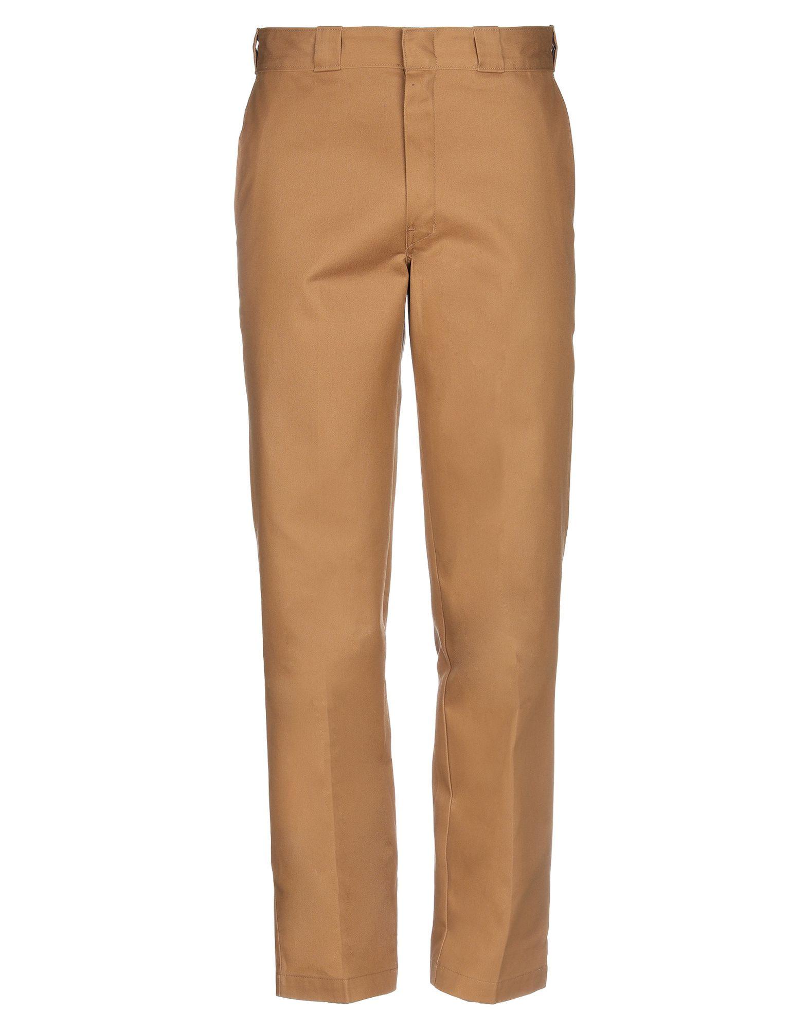 DICKIES Повседневные брюки недорго, оригинальная цена