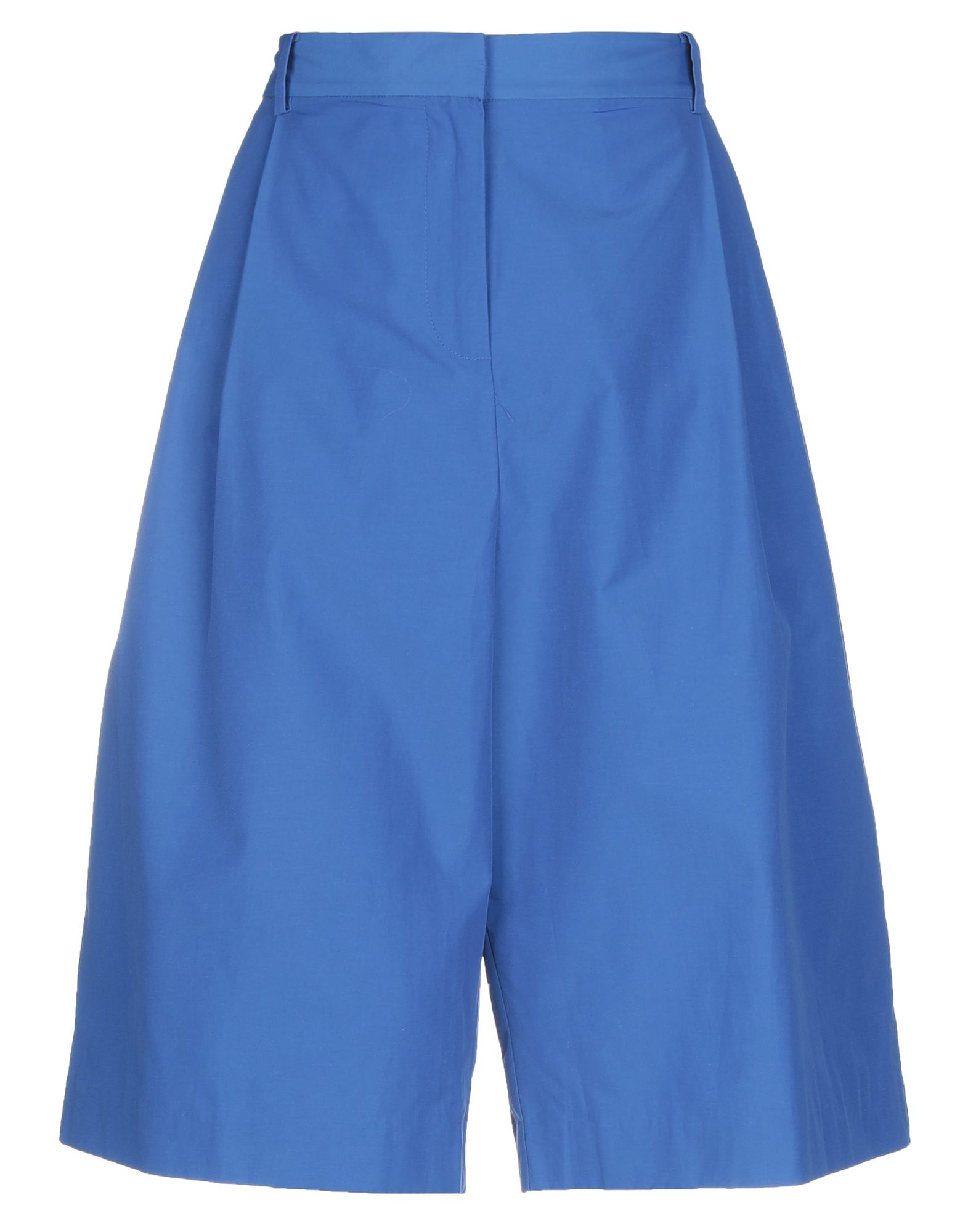 2bb5f950a392 Брендовая женская одежда и аксессуары - сток Itsunsolutions