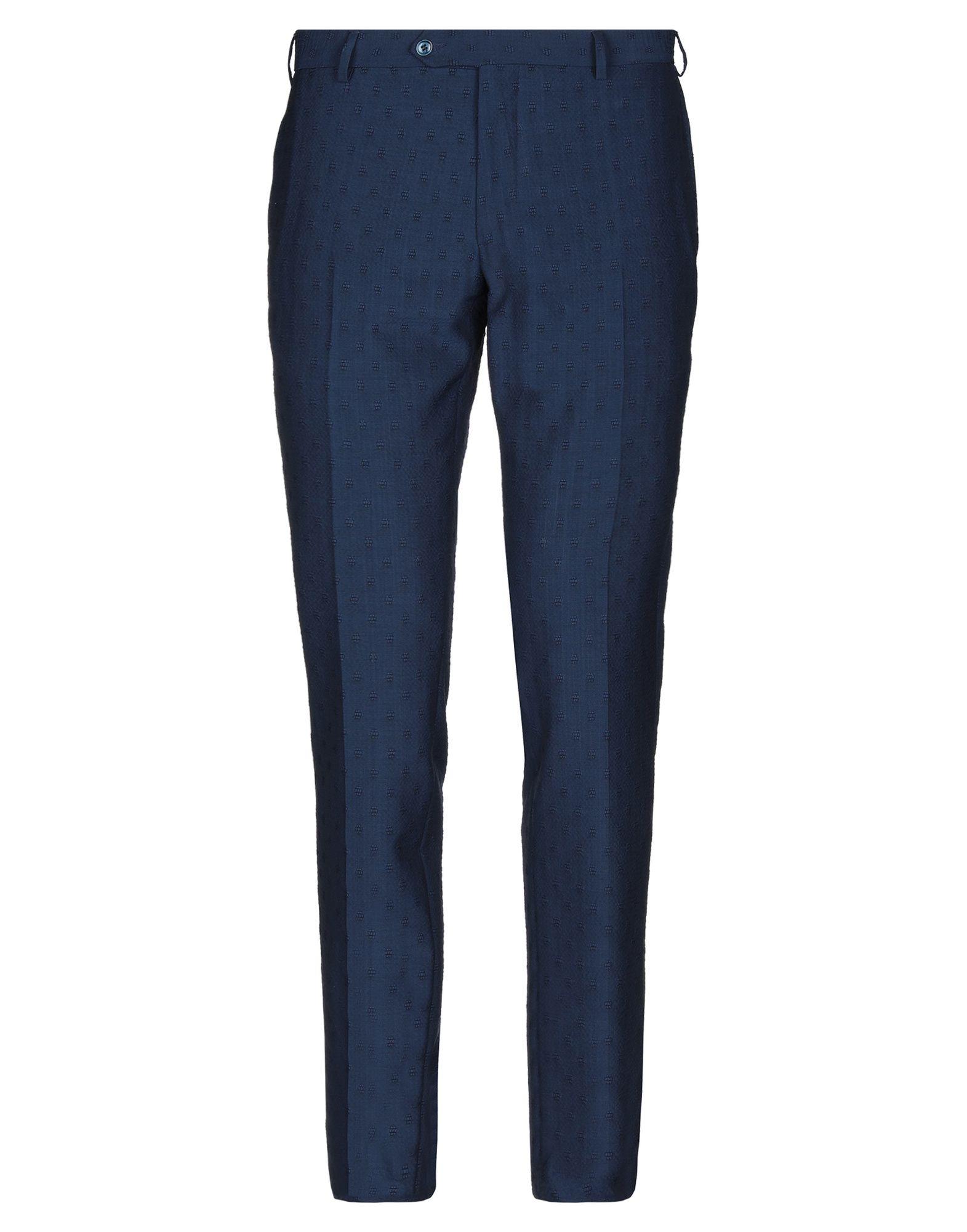 GIO ZUBON Повседневные брюки брюки чинос quelle quelle 920895