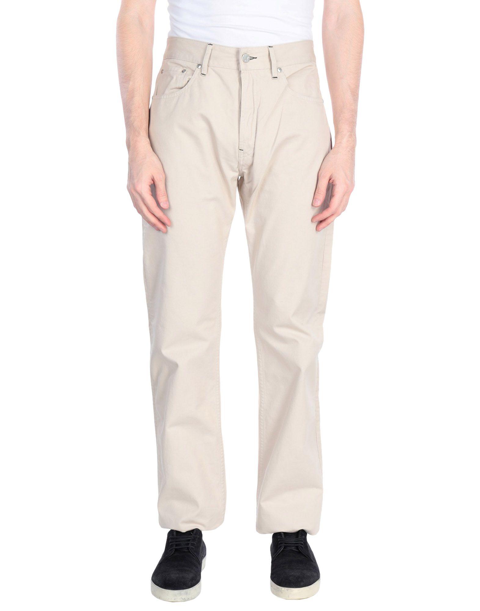 92f79f2da Buy acne studios pants for men - Best men's acne studios pants shop ...