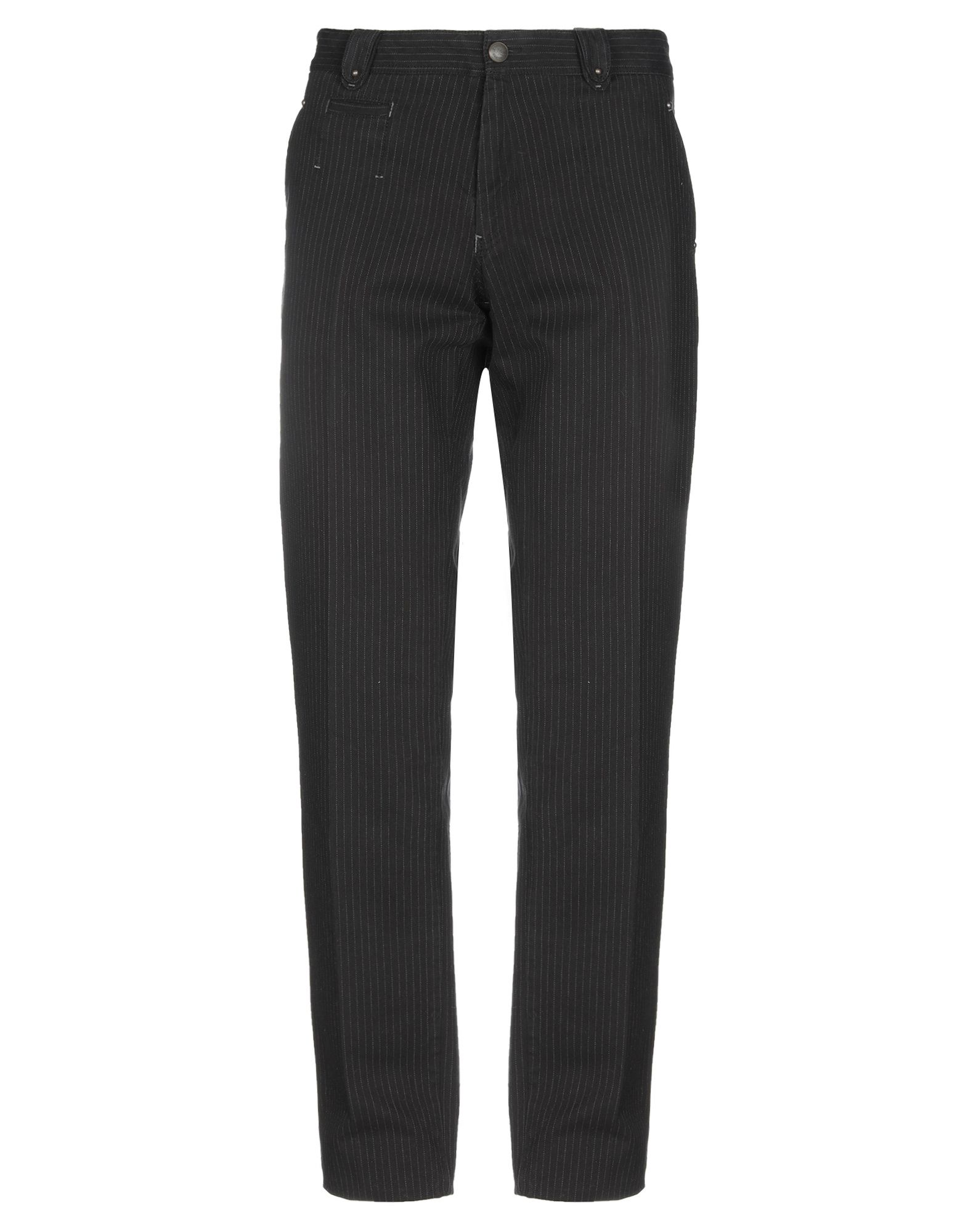 WEBER Повседневные брюки цена 2017