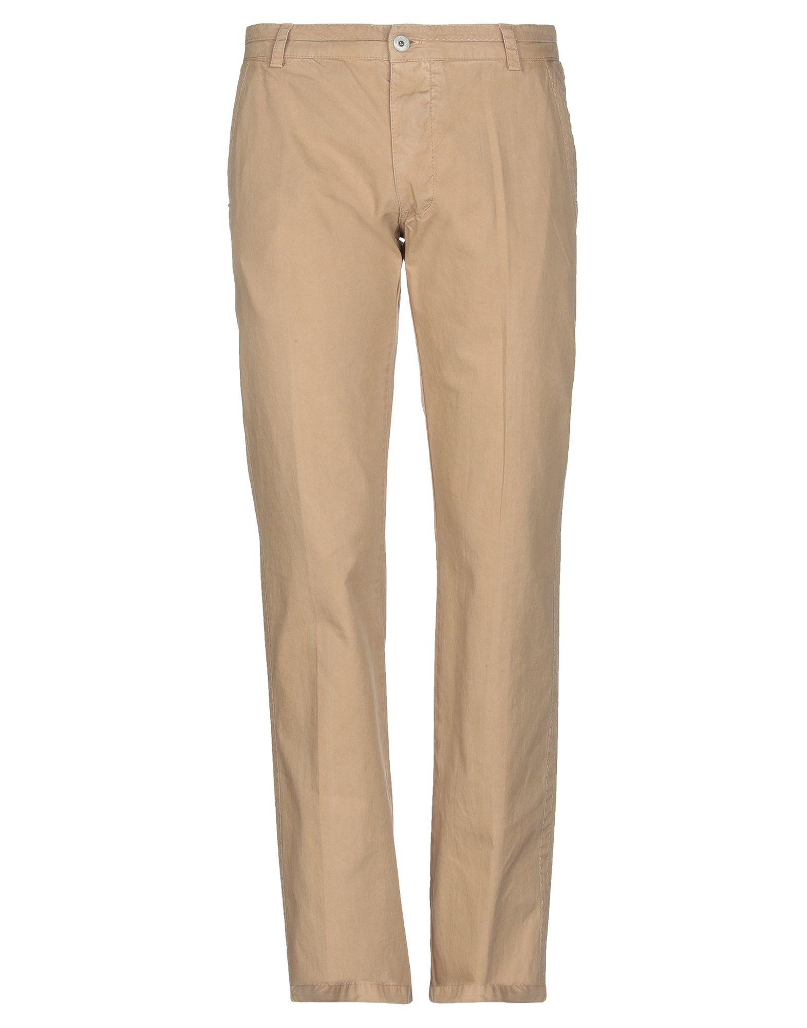 цена на WEBER Повседневные брюки