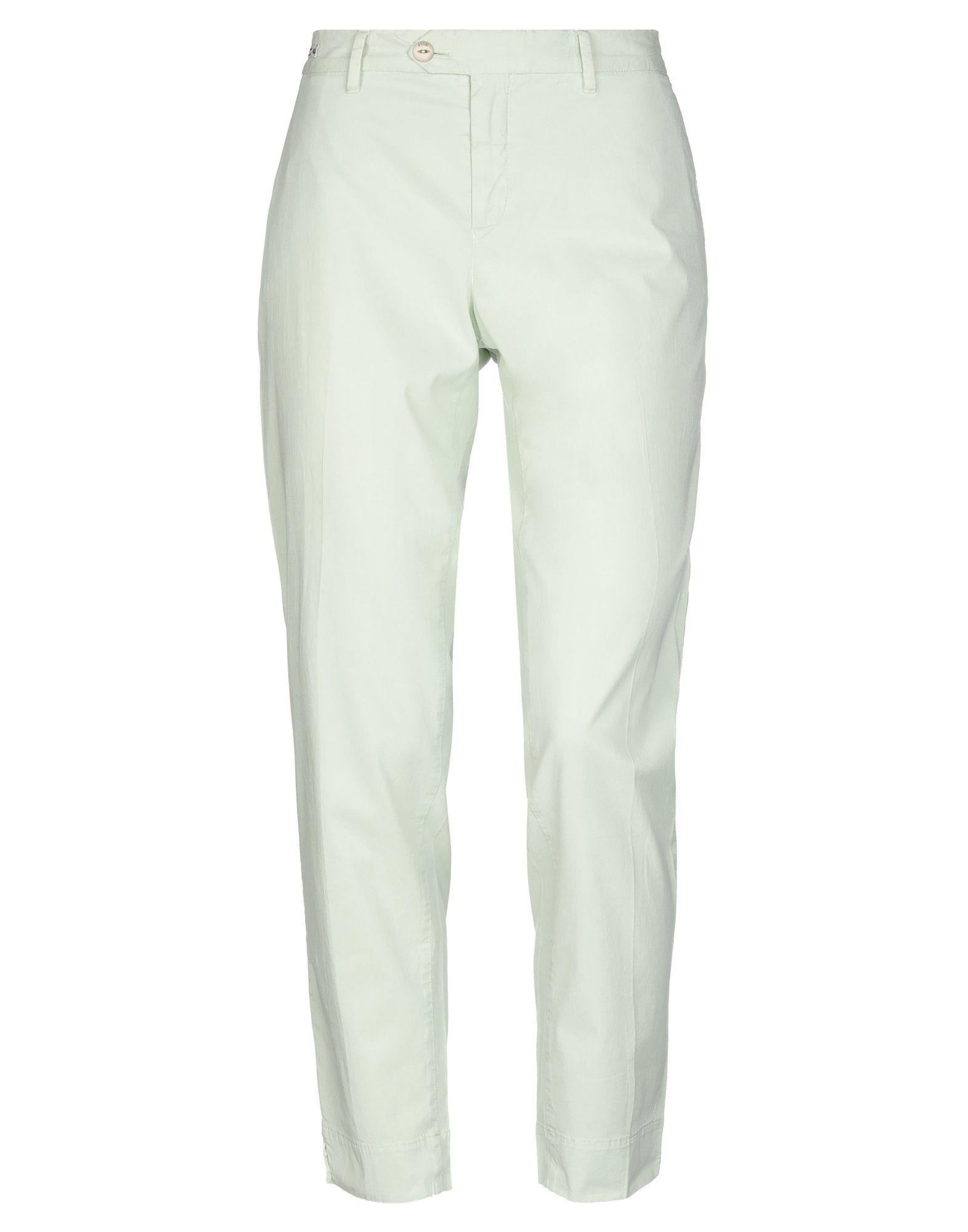 цена PT01 Повседневные брюки онлайн в 2017 году