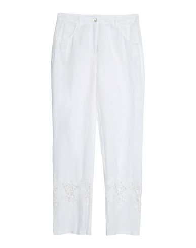 LFDL TROUSERS Casual trousers Women