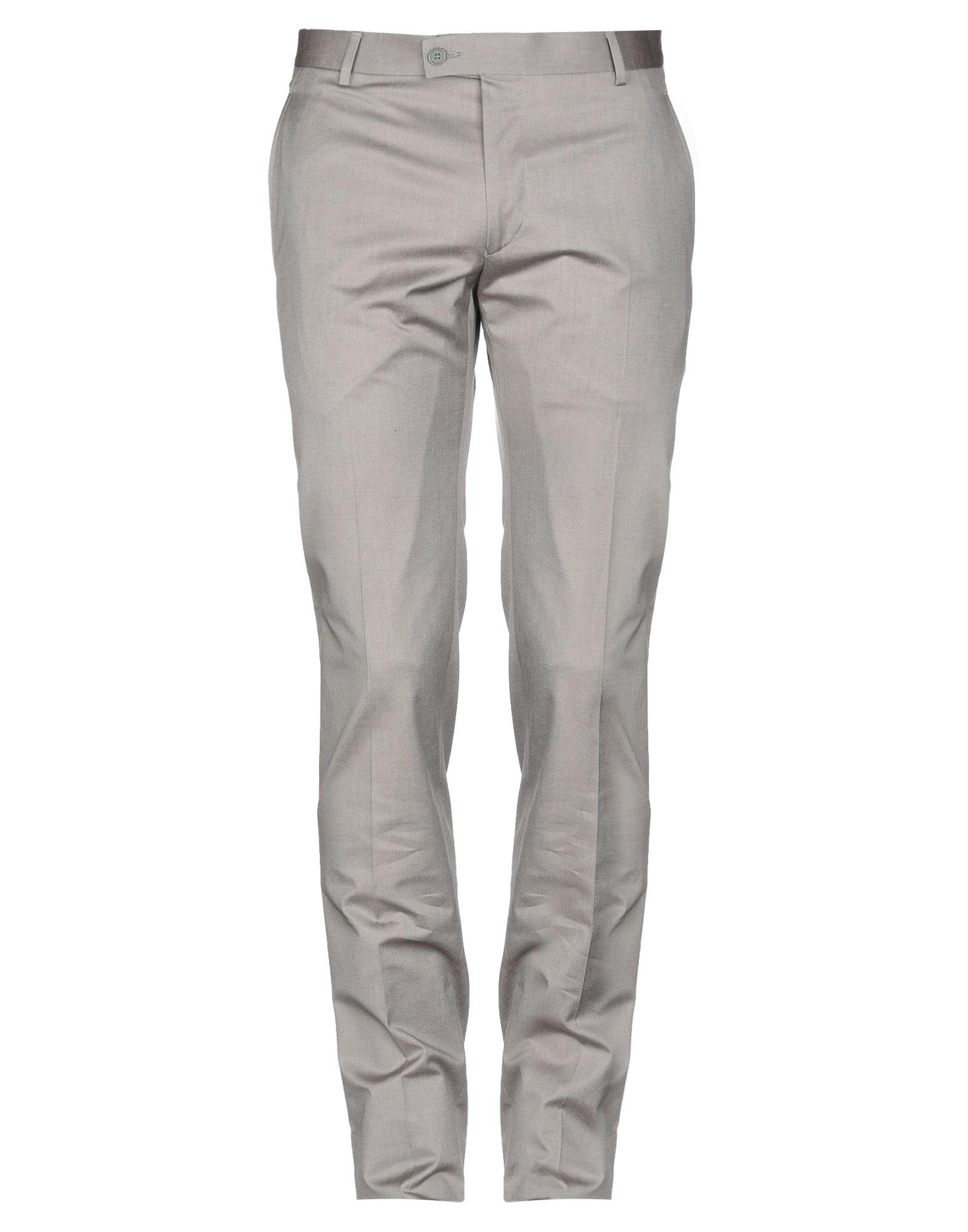 TONELLO Повседневные брюки цена 2017