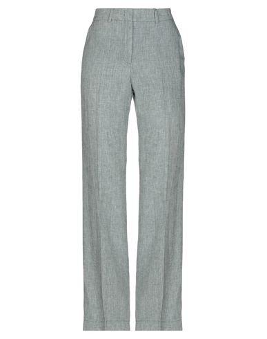 Купить Повседневные брюки светло-зеленого цвета