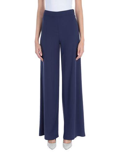 IRIE WASH Pantalon femme