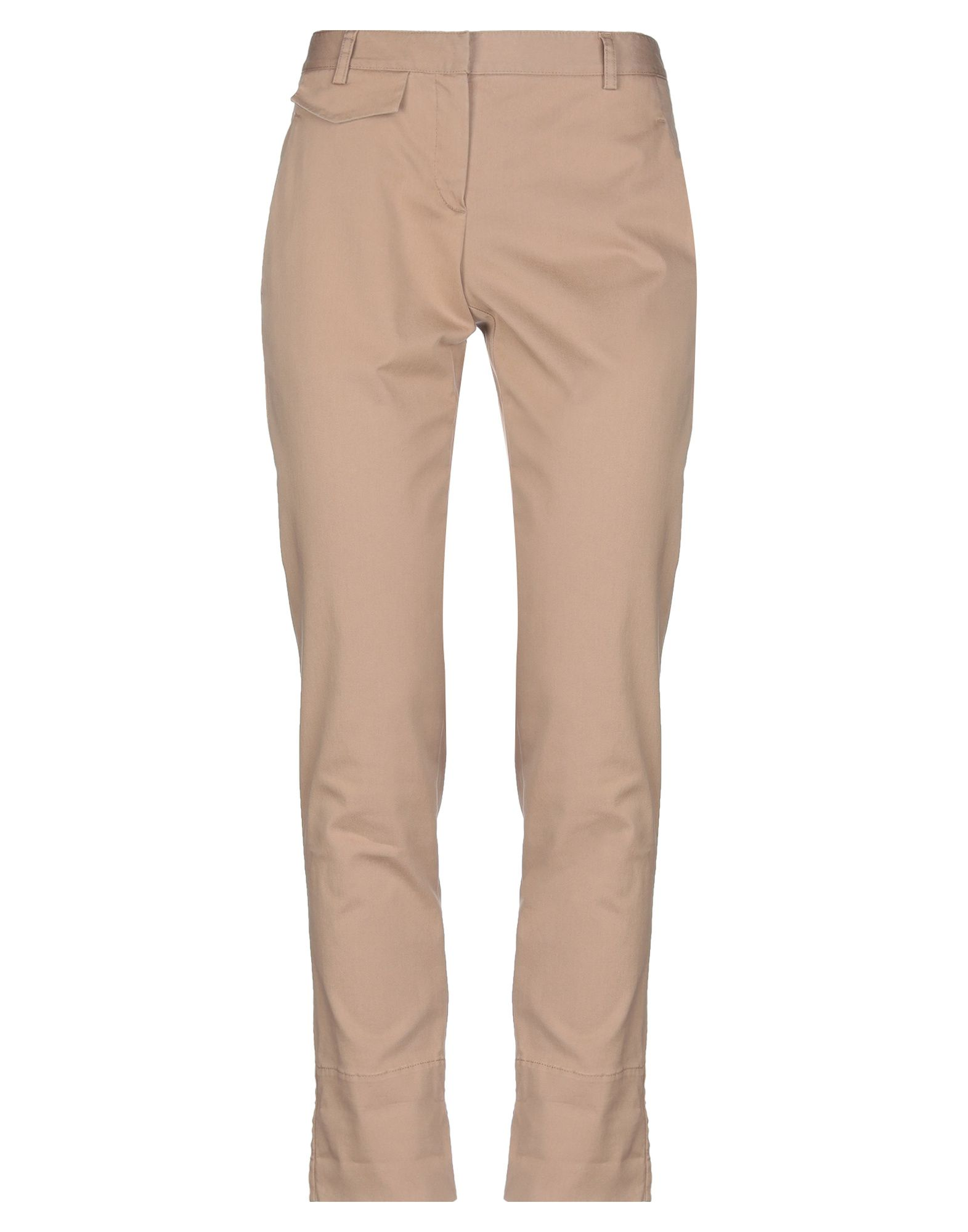 THEORY Повседневные брюки удилище зимнее team salmo travel 60 см